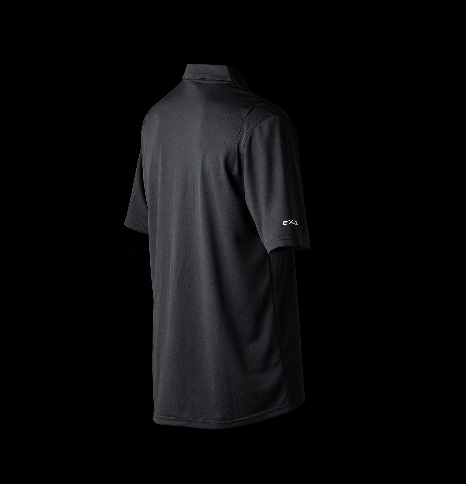 Excel-Polo-Shirt-Promo-48