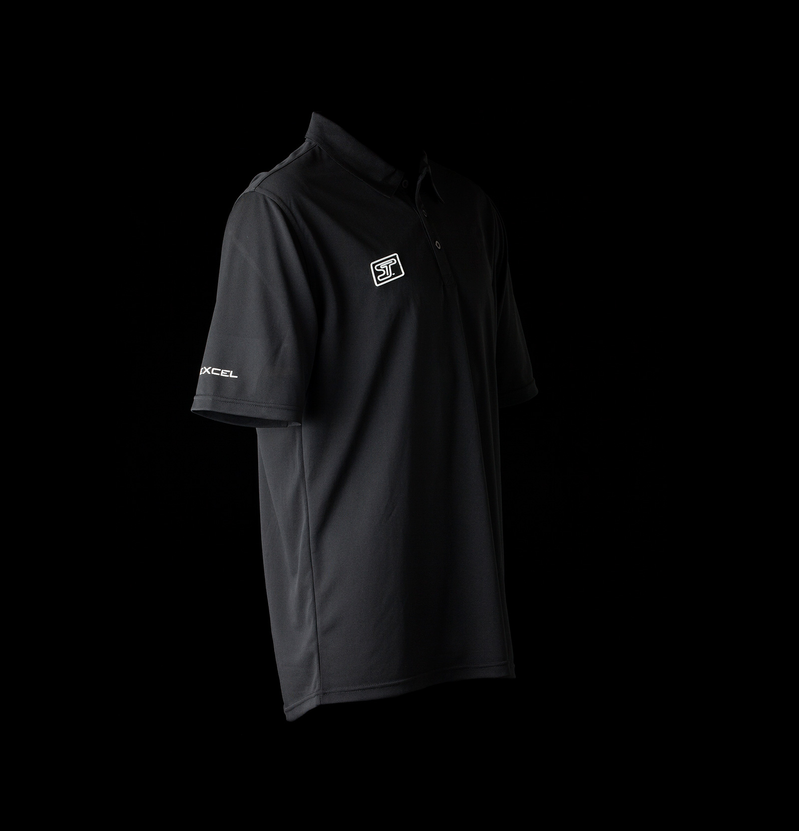 Excel-Polo-Shirt-Promo-63
