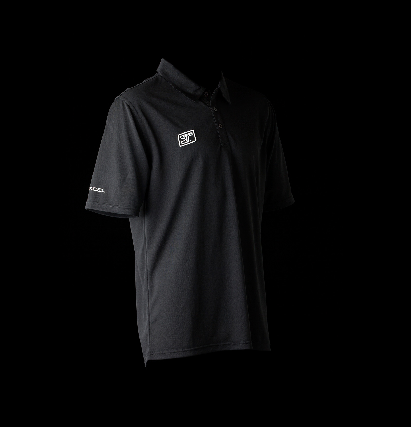 Excel-Polo-Shirt-Promo-66