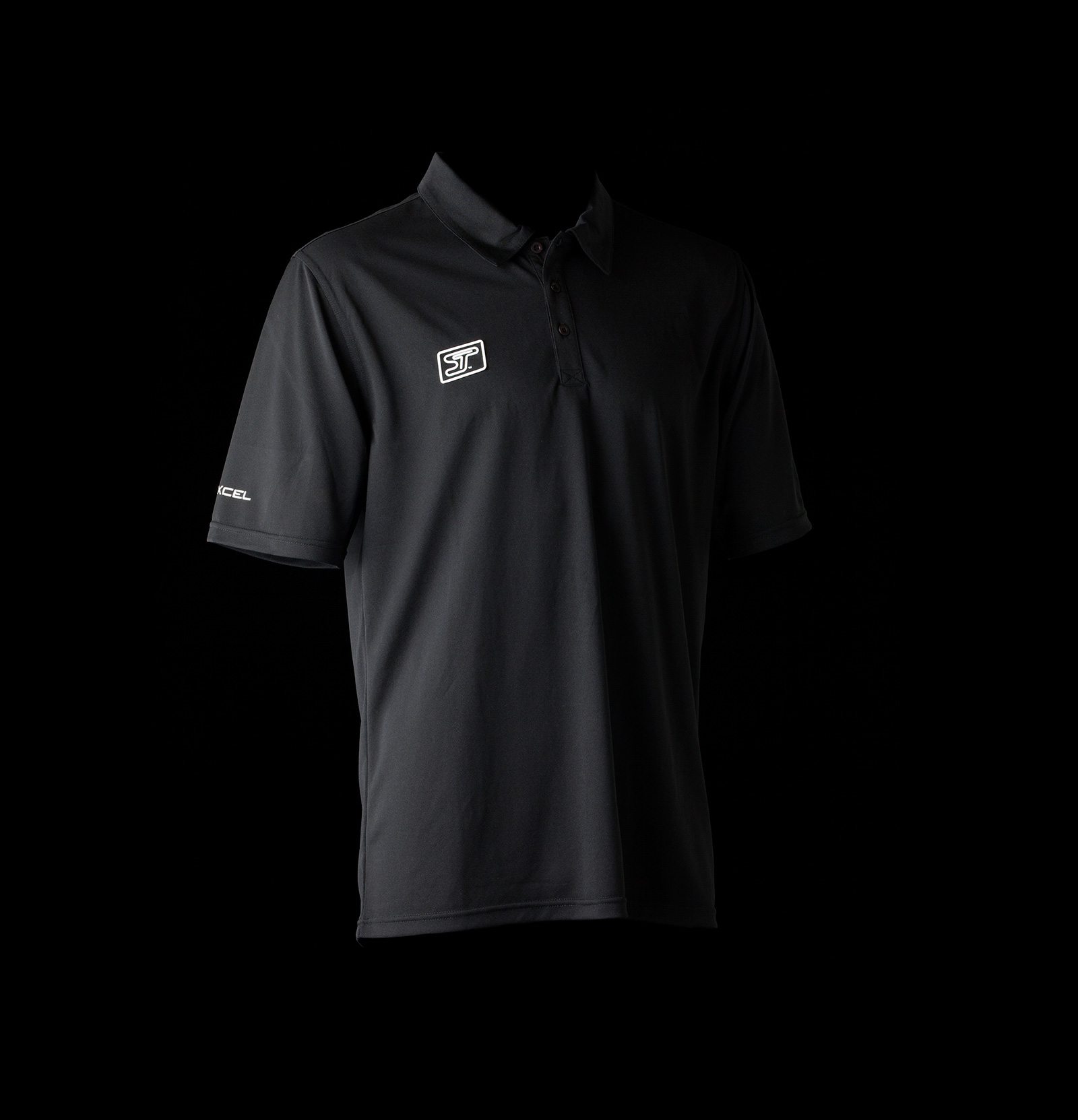 Excel-Polo-Shirt-Promo-69