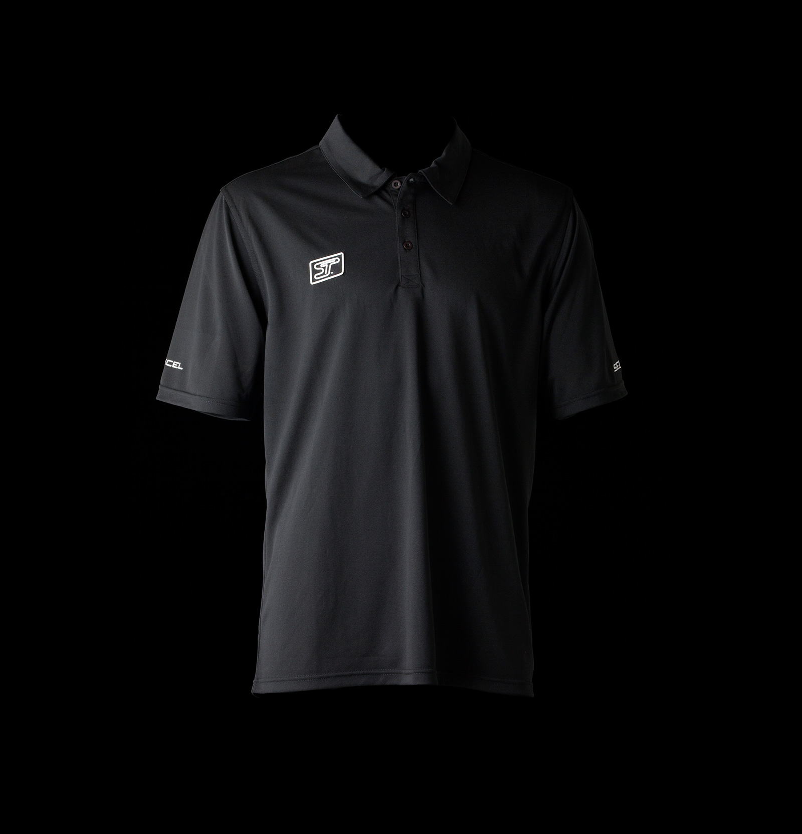 Excel-Polo-Shirt-Promo-72
