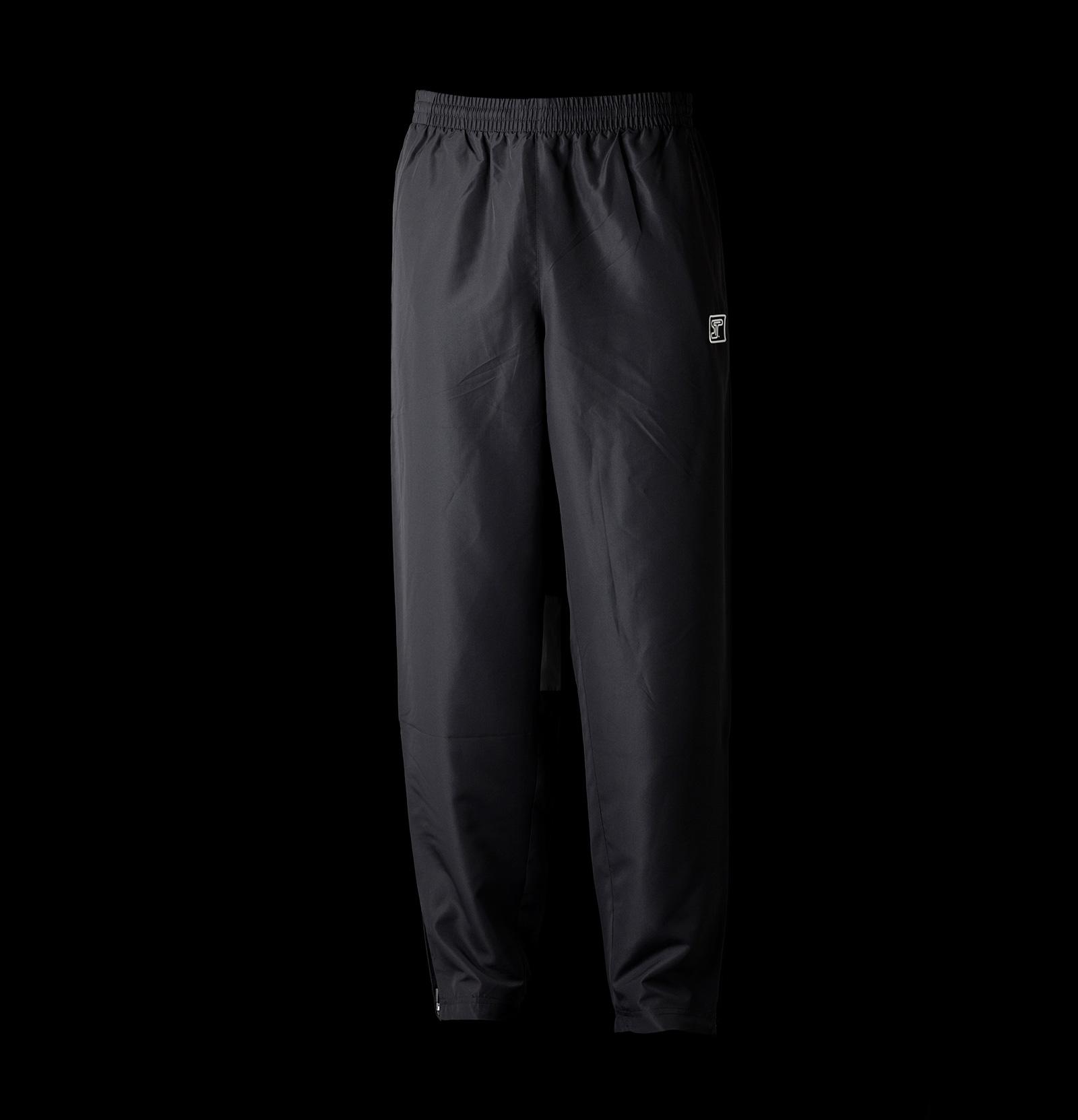 Excel-Travel-Suit-Pants-03