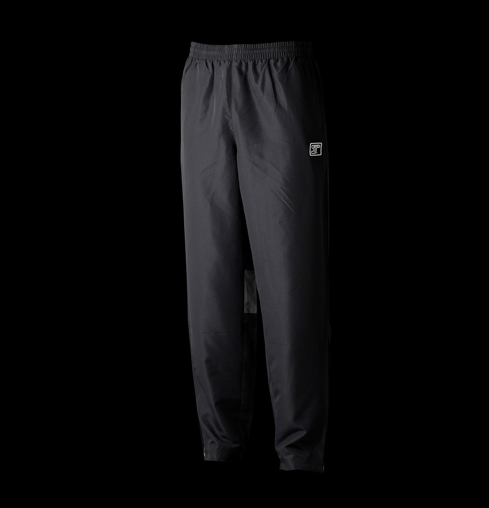 Excel-Travel-Suit-Pants-06