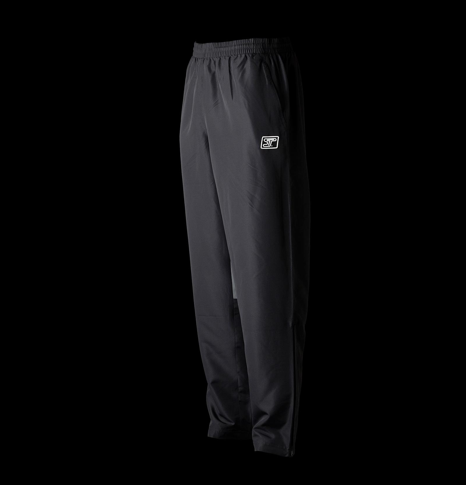 Excel-Travel-Suit-Pants-12