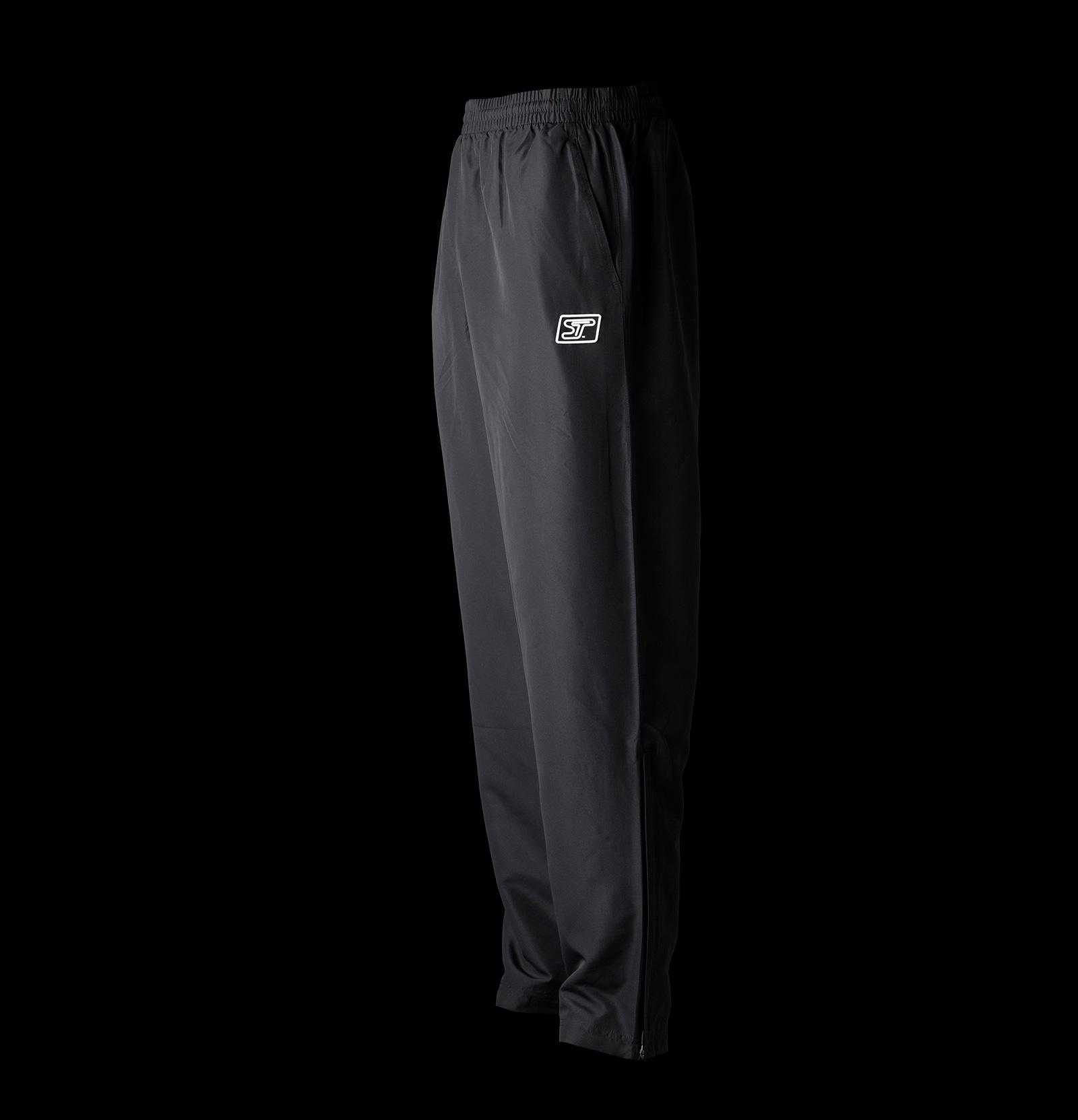 Excel-Travel-Suit-Pants-15