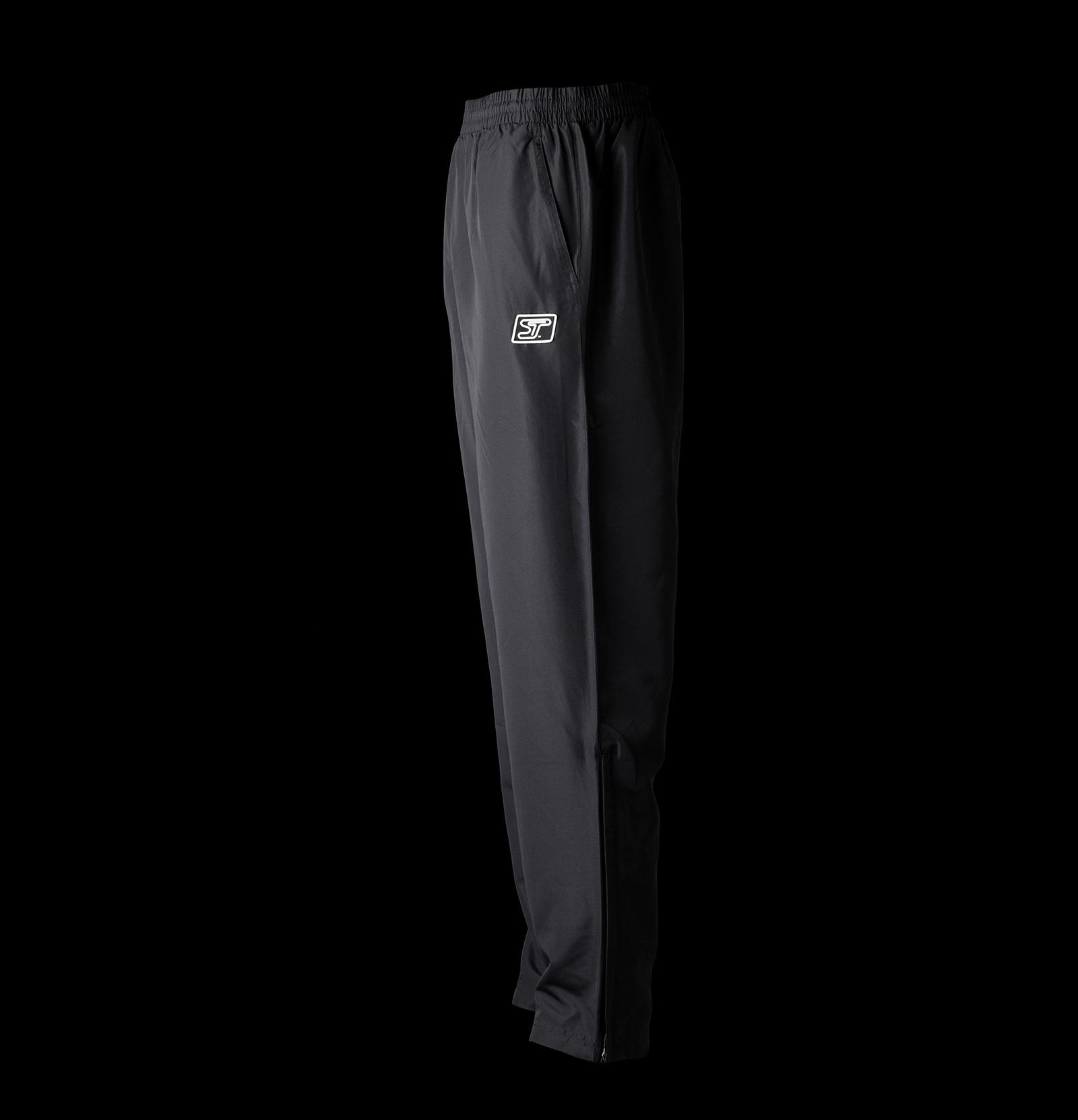 Excel-Travel-Suit-Pants-18