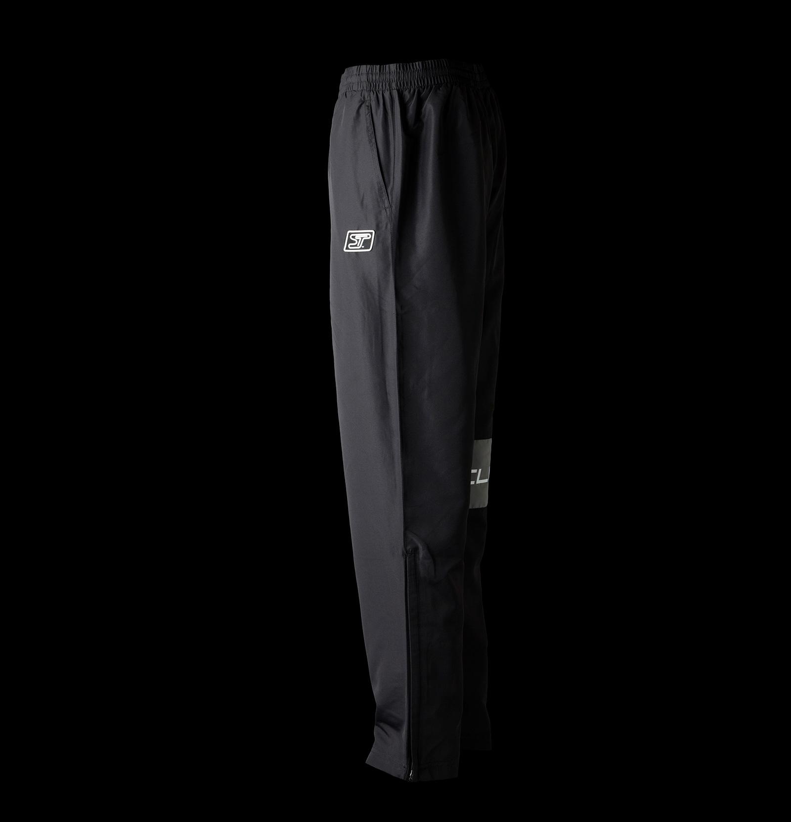 Excel-Travel-Suit-Pants-21