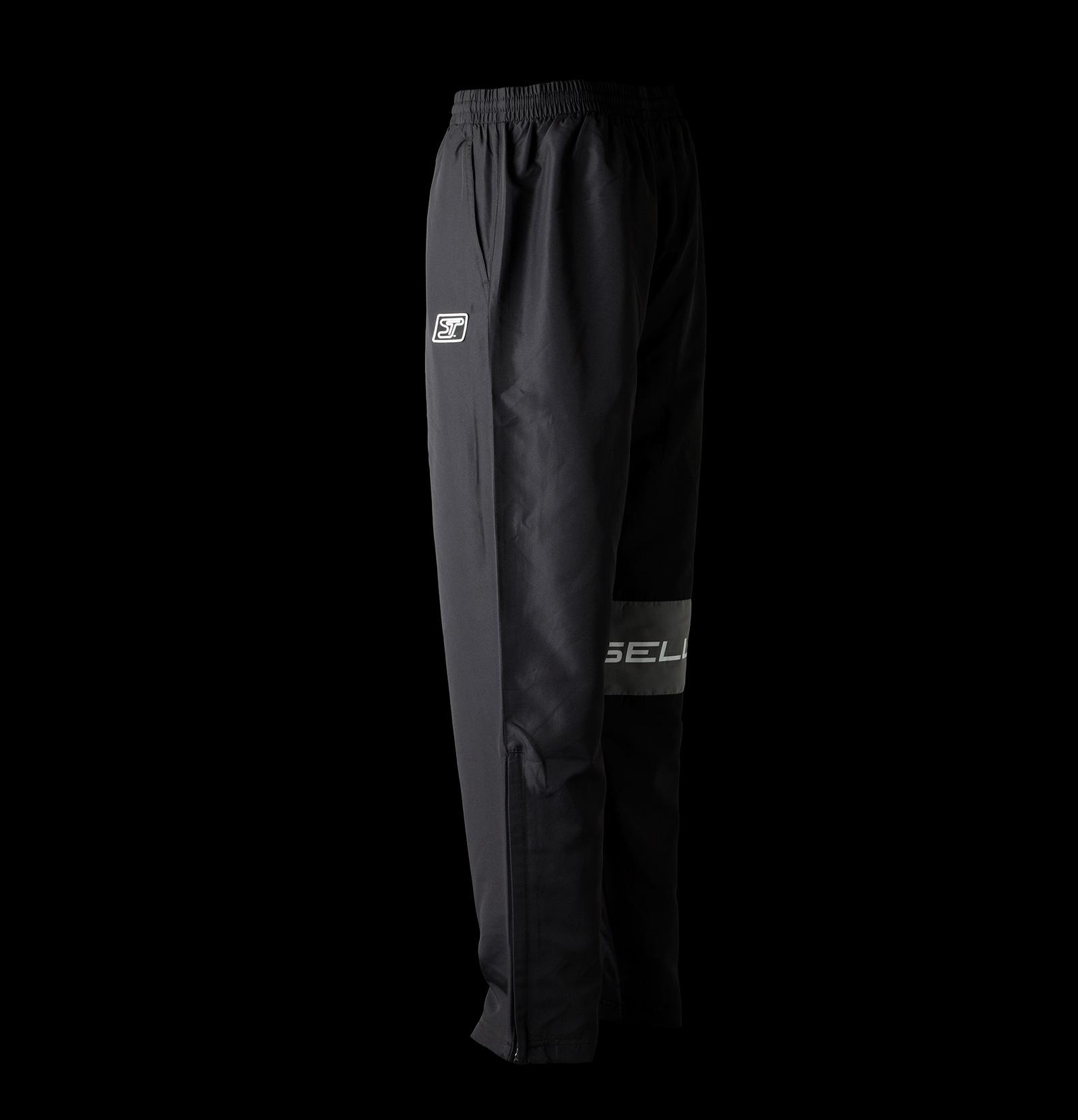 Excel-Travel-Suit-Pants-24
