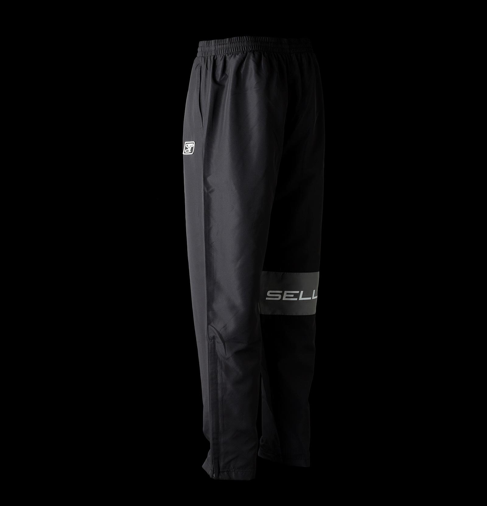 Excel-Travel-Suit-Pants-27