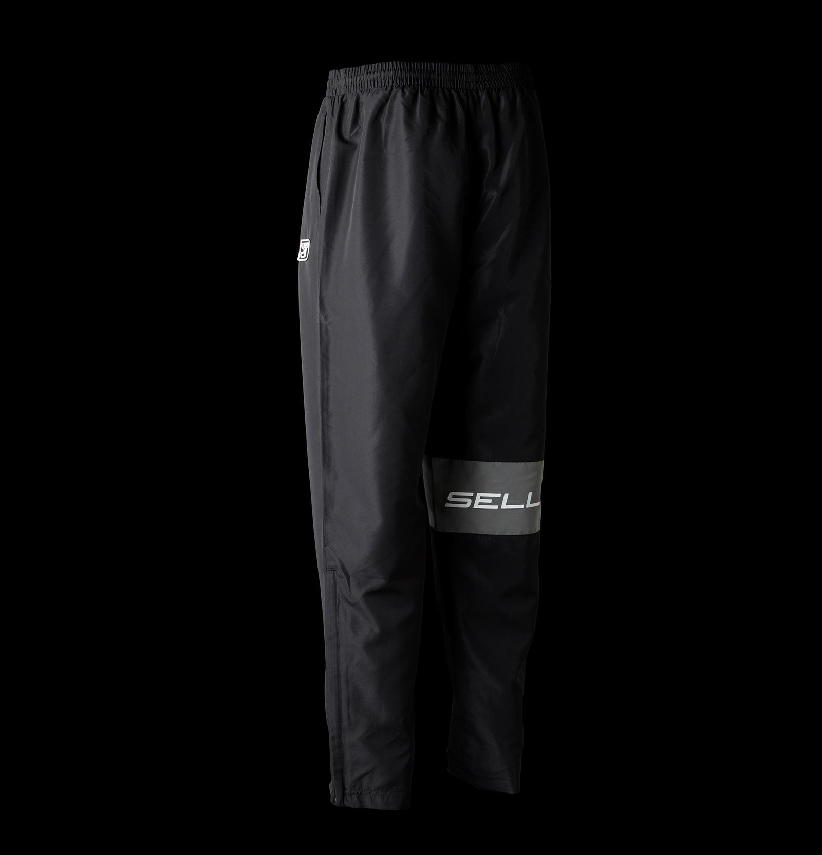 Excel-Travel-Suit-Pants-30