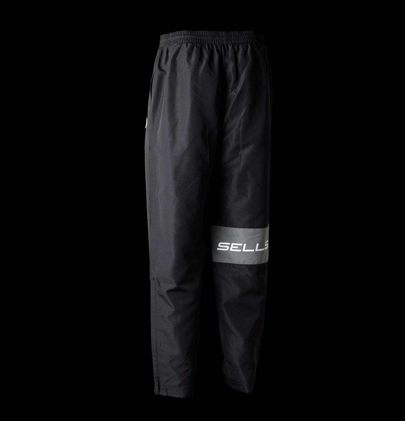 Excel-Travel-Suit-Pants-33