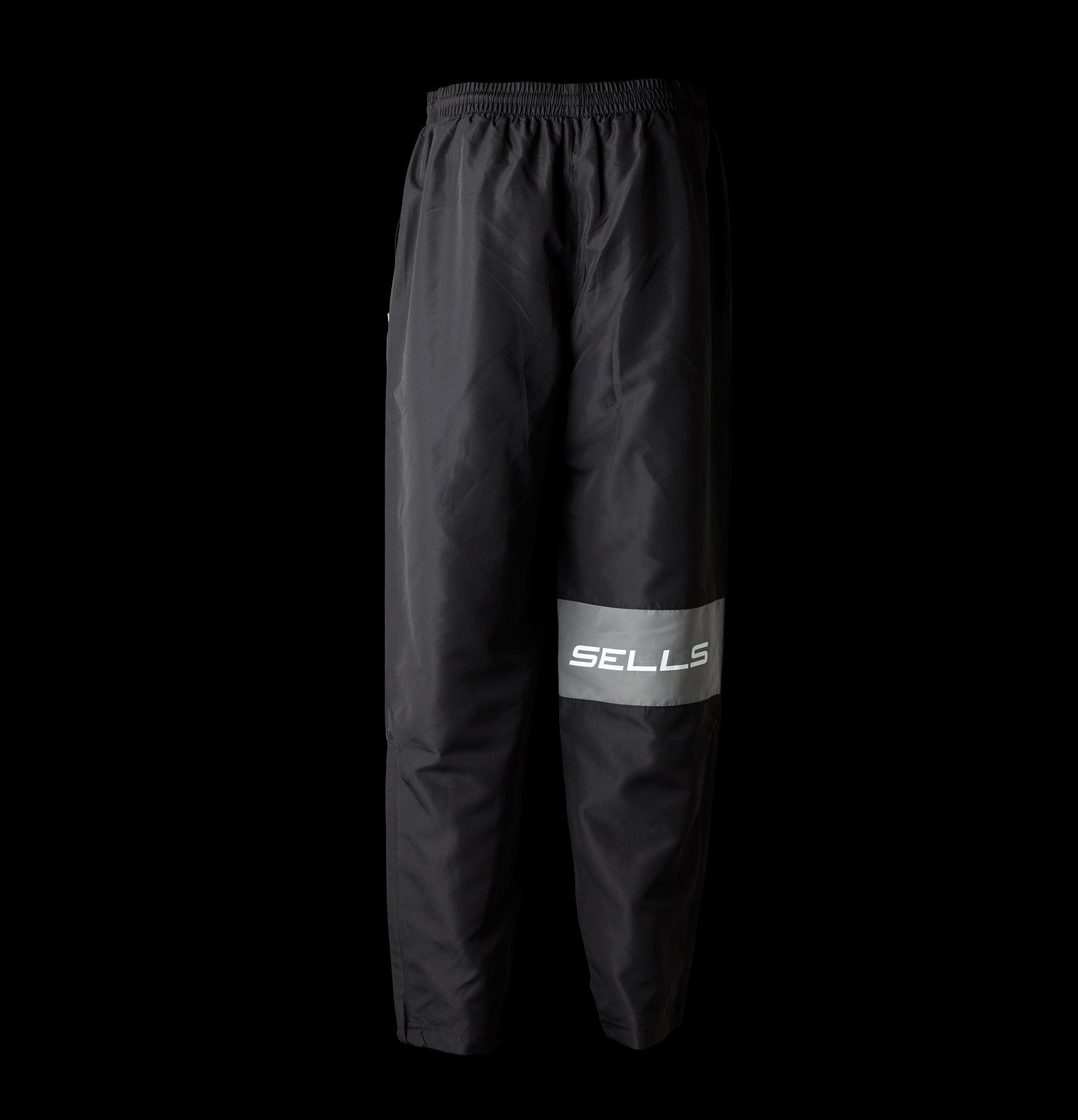 Excel-Travel-Suit-Pants-36