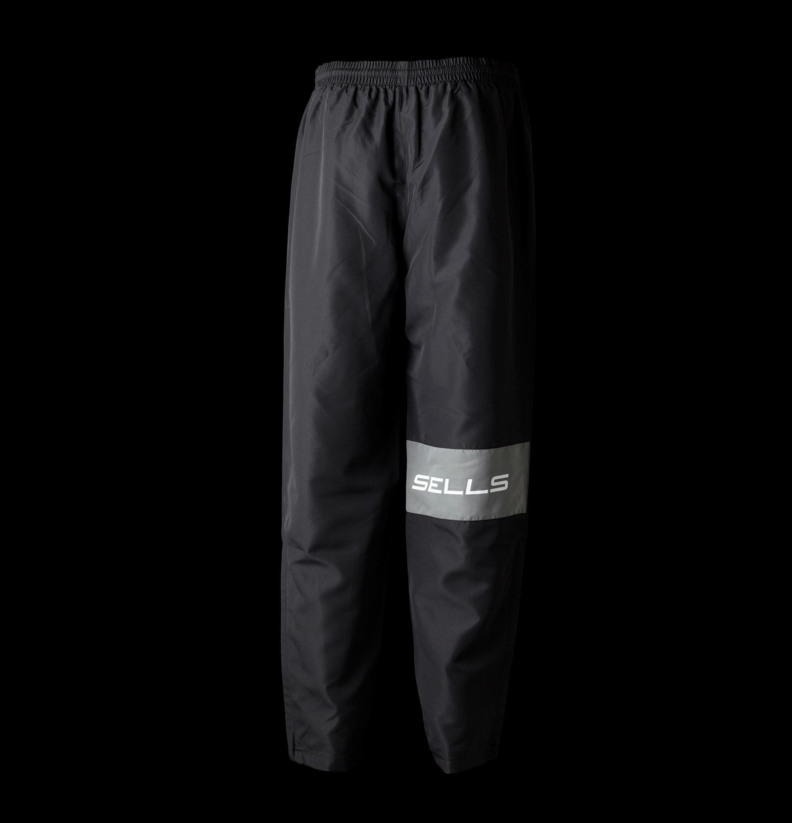 Excel-Travel-Suit-Pants-39