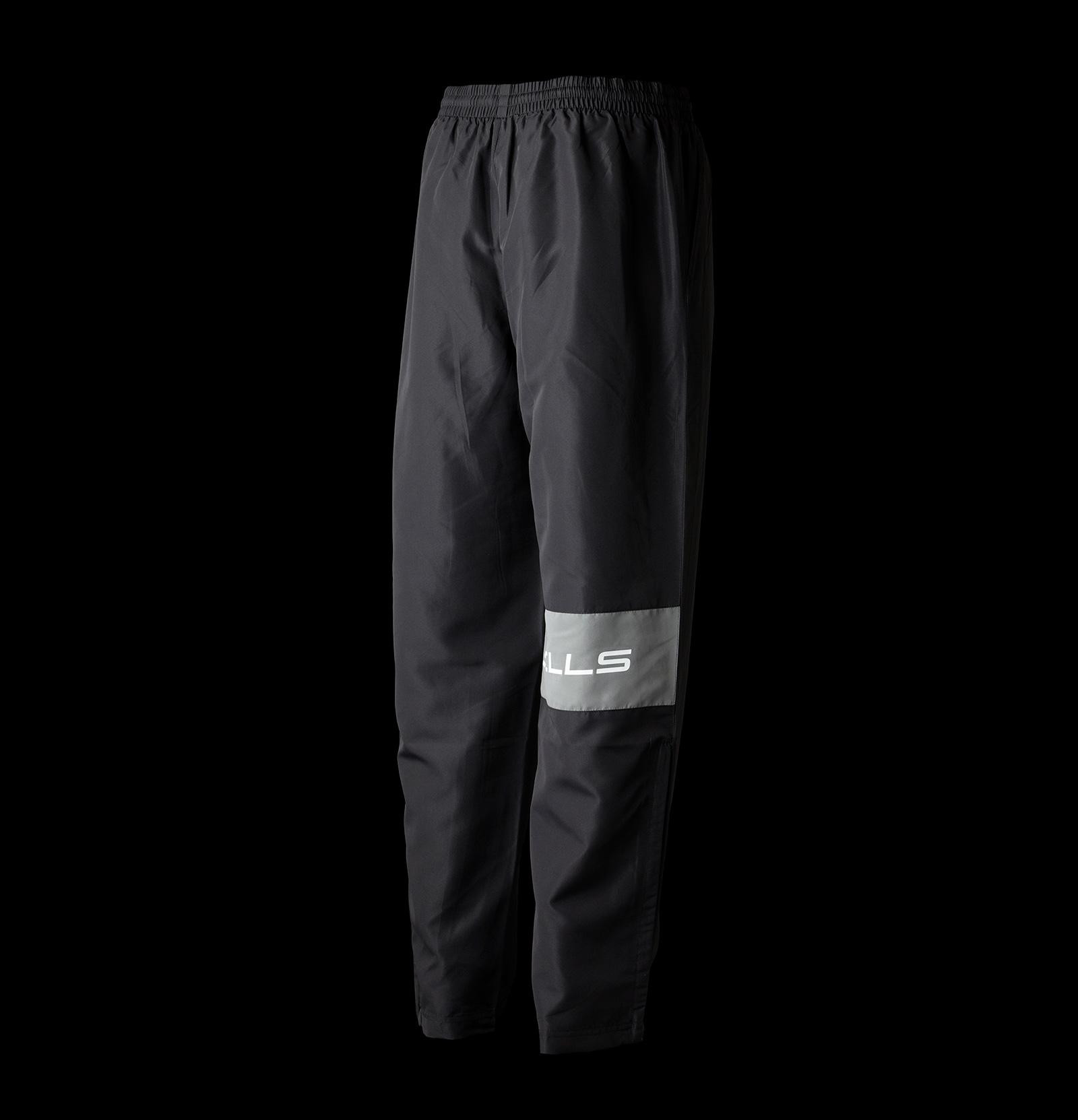 Excel-Travel-Suit-Pants-45