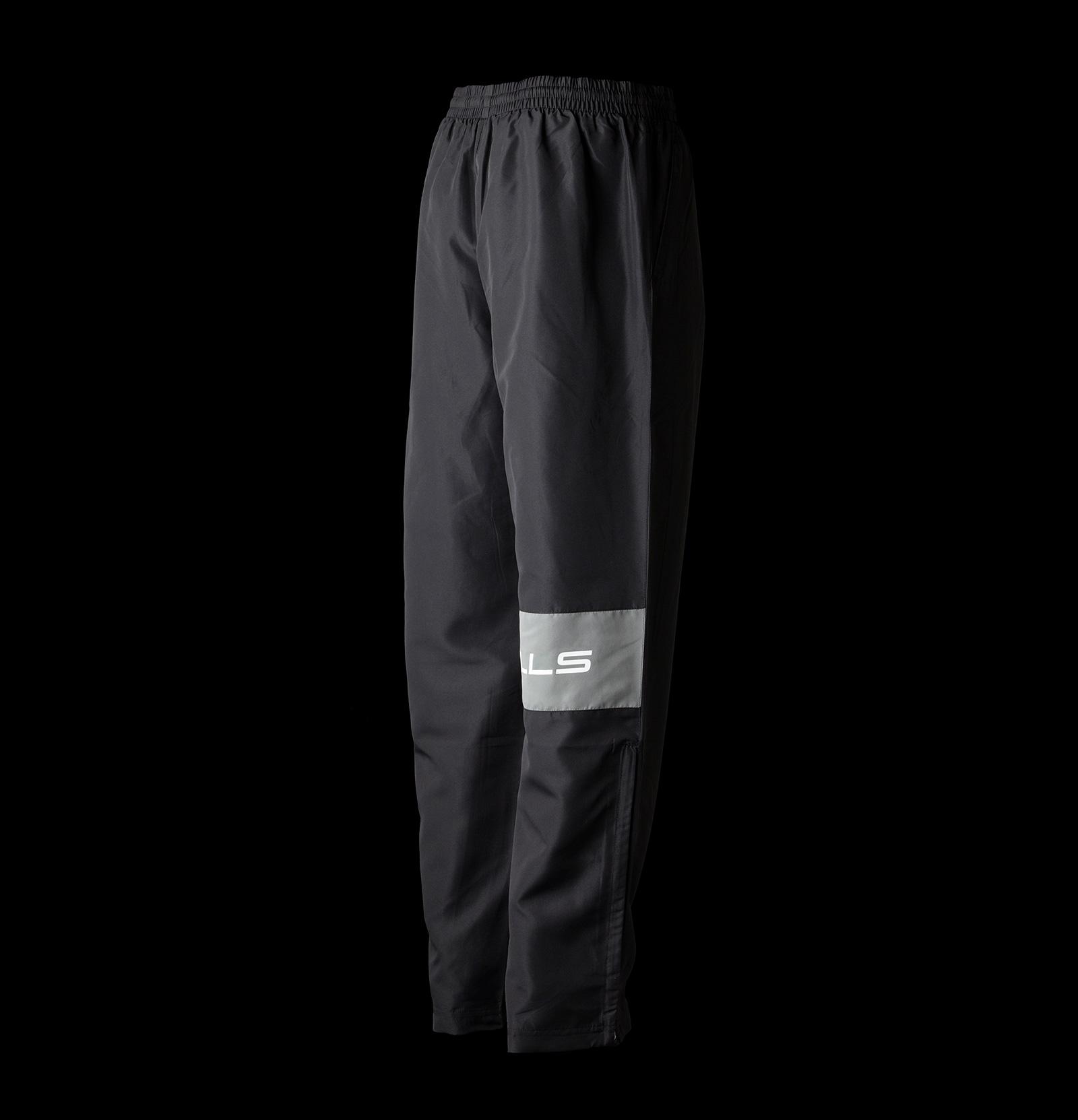 Excel-Travel-Suit-Pants-48