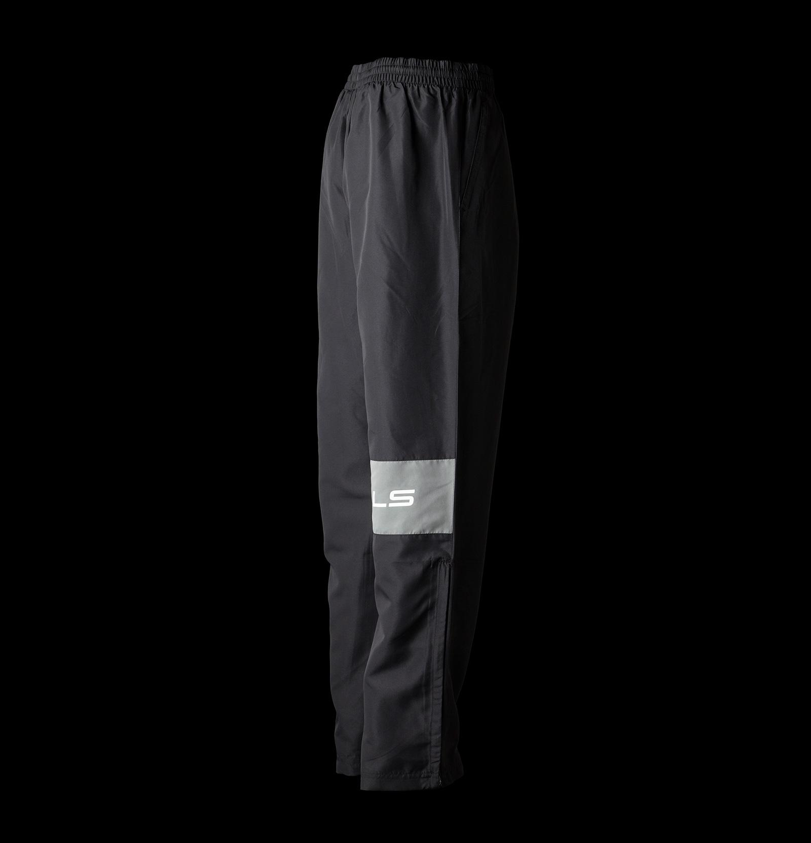 Excel-Travel-Suit-Pants-51
