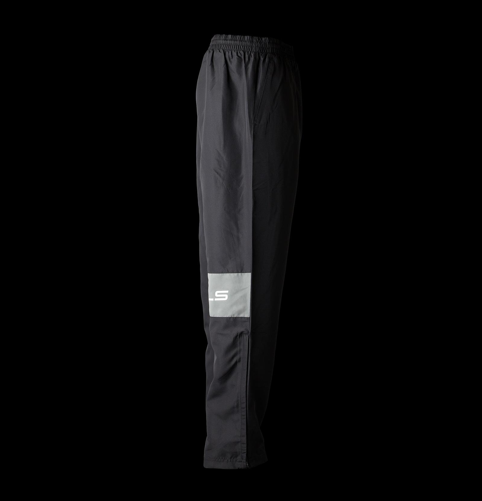 Excel-Travel-Suit-Pants-54