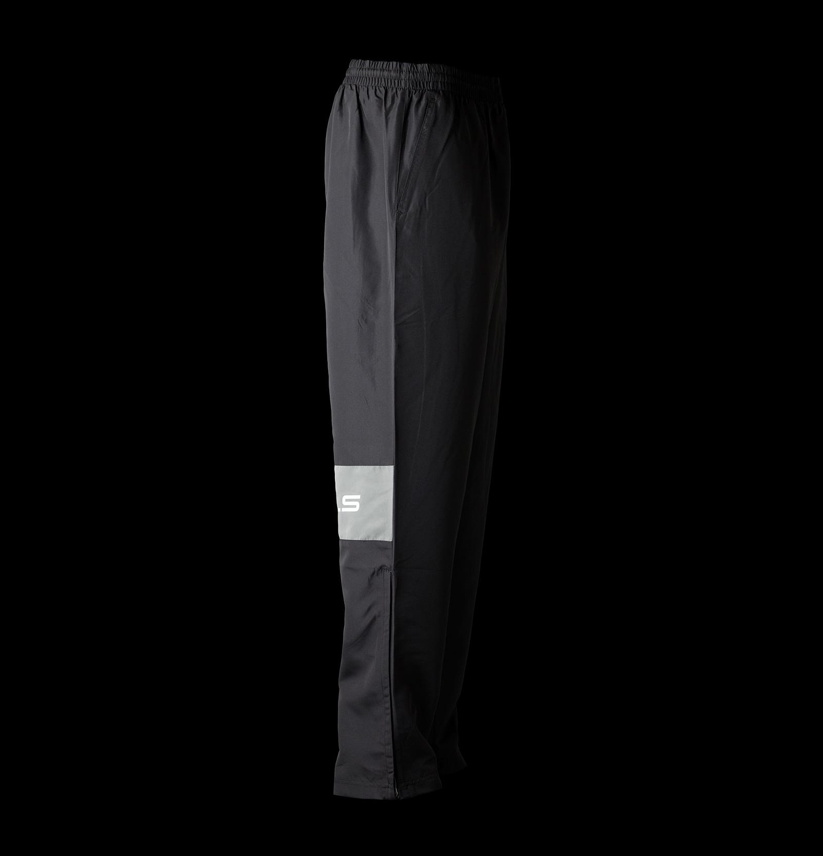 Excel-Travel-Suit-Pants-57