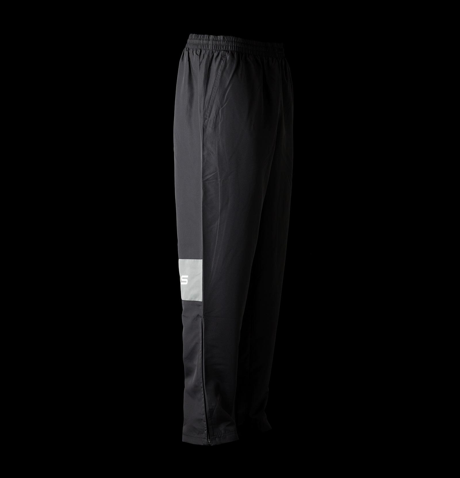 Excel-Travel-Suit-Pants-60