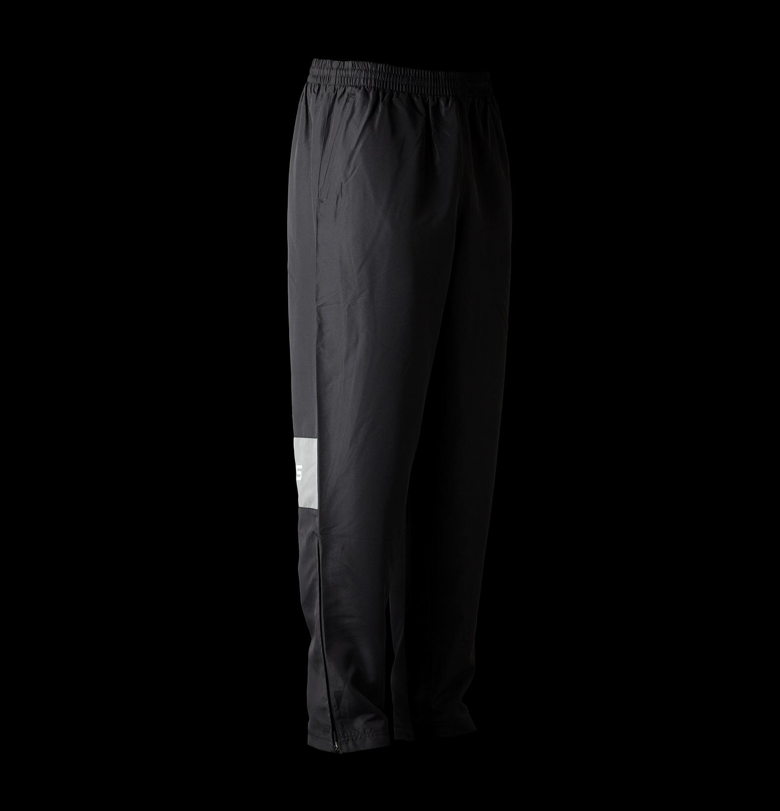 Excel-Travel-Suit-Pants-63