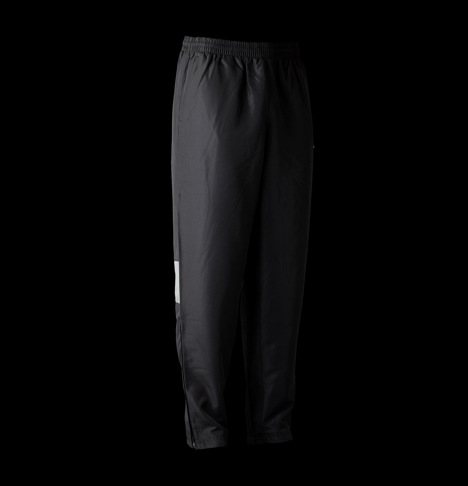 Excel-Travel-Suit-Pants-66