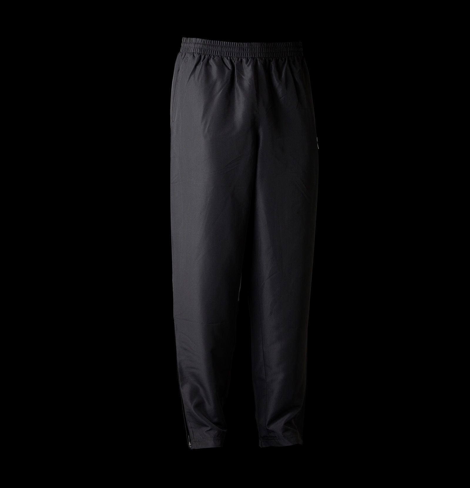 Excel-Travel-Suit-Pants-69