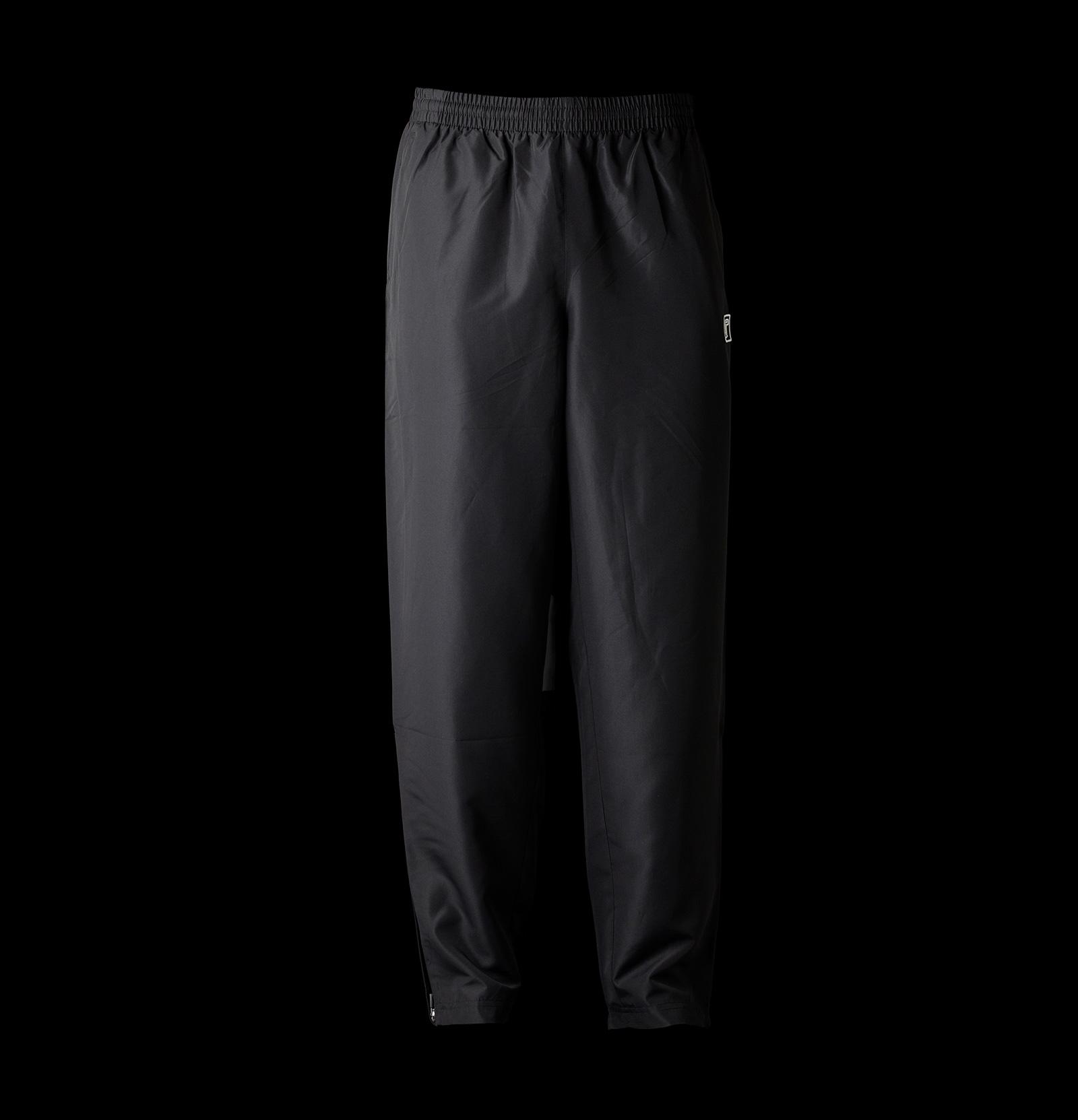 Excel-Travel-Suit-Pants-72