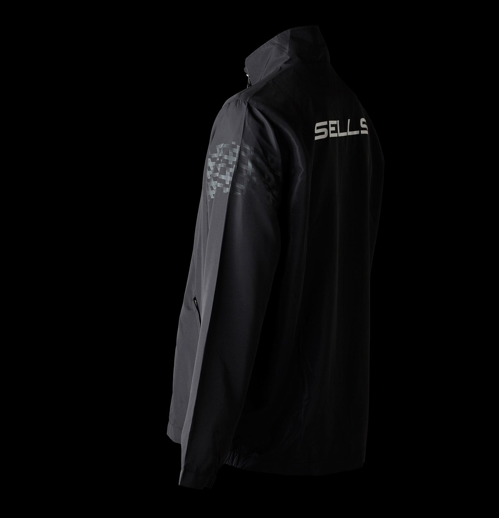 Excel-Travel-Suit-Promo-24