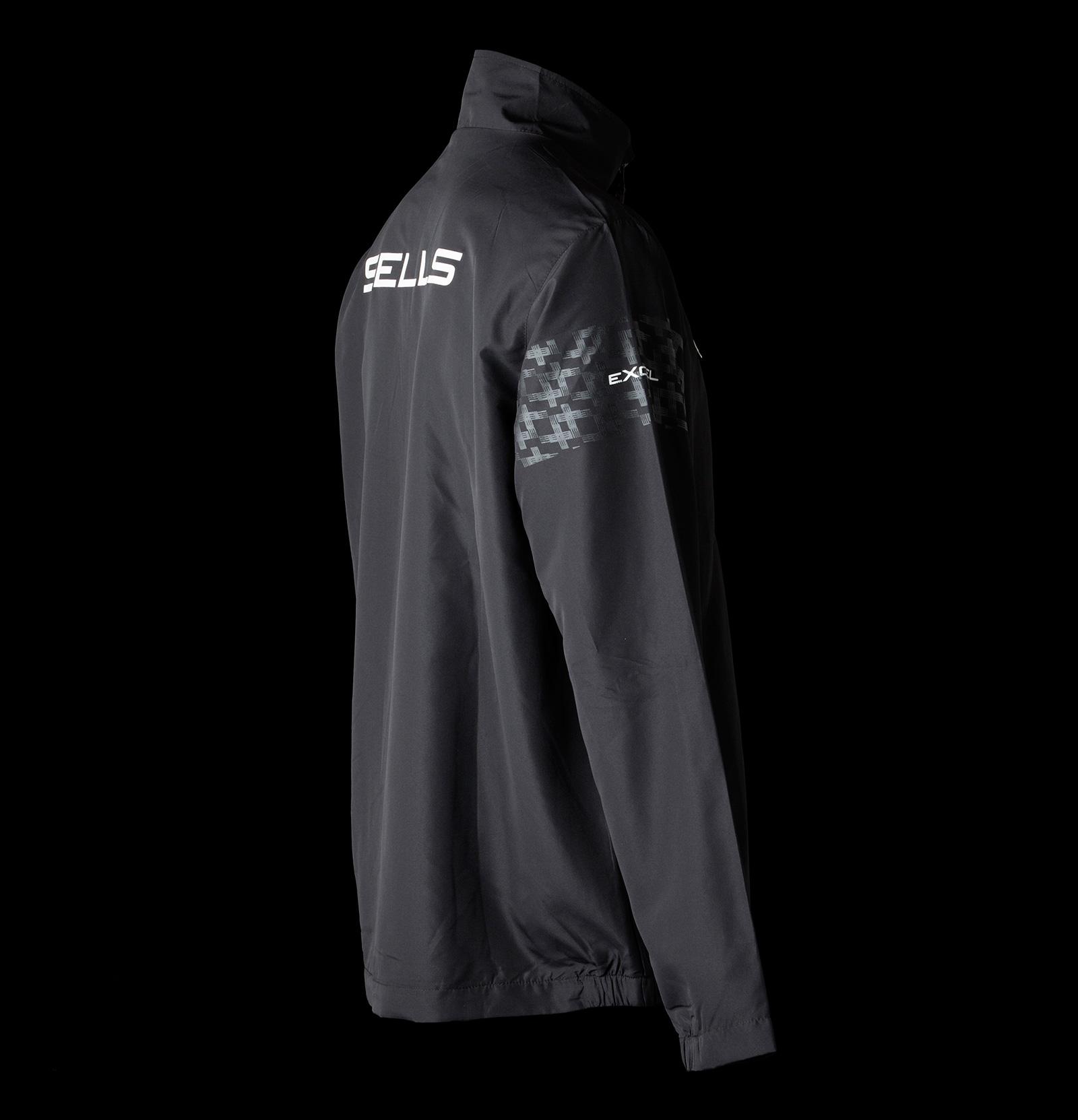Excel-Travel-Suit-Promo-51