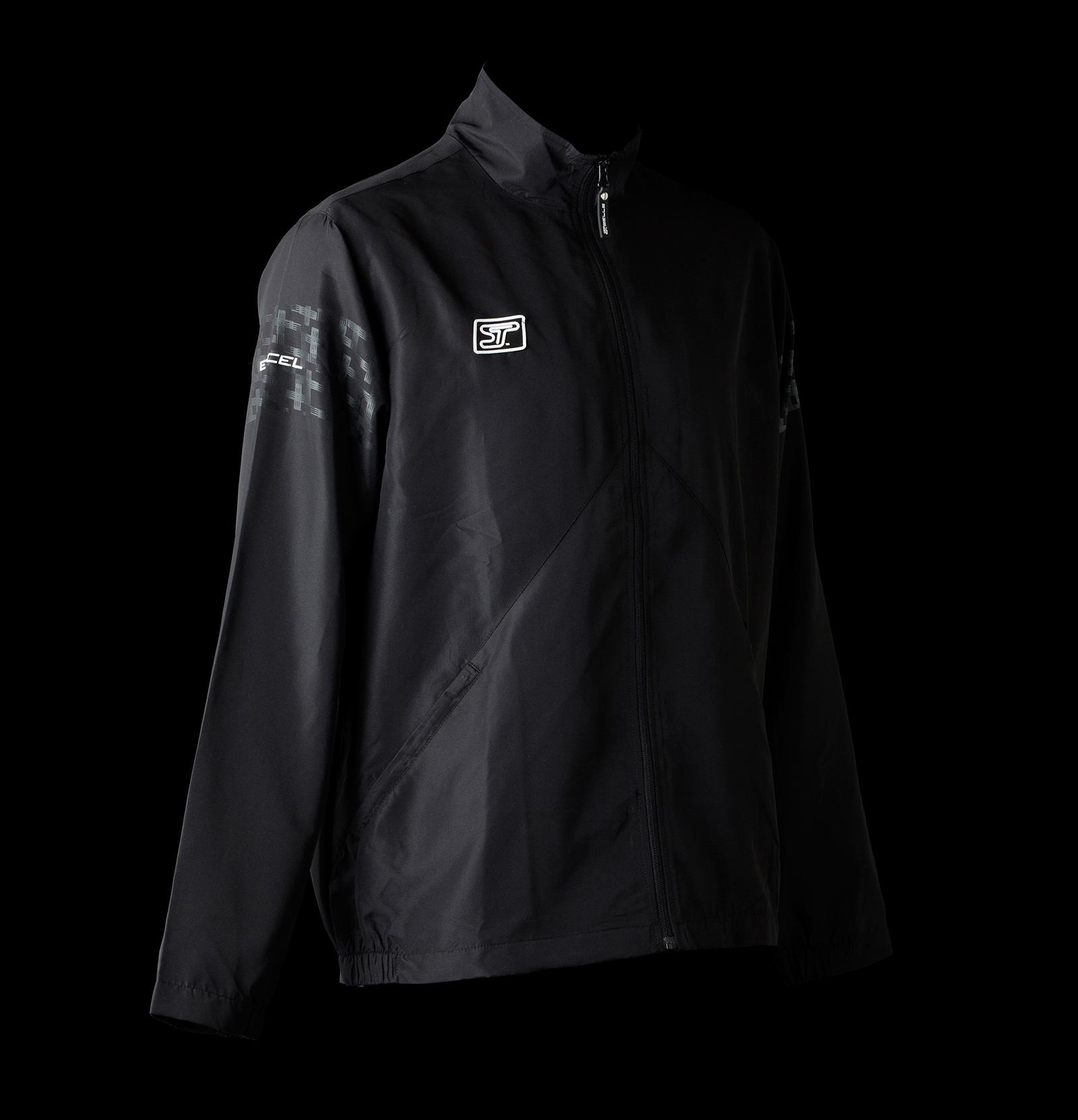 Excel-Travel-Suit-Promo-66