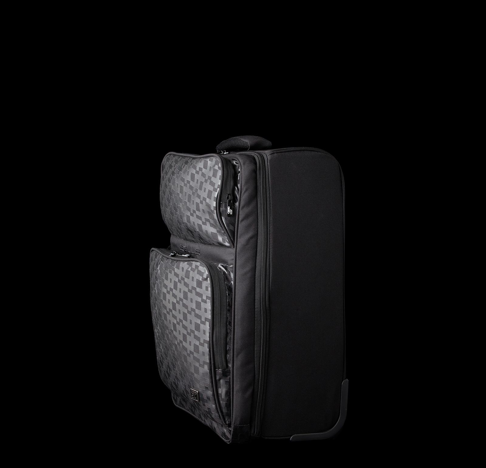 Excel-Trolley-Bag-15