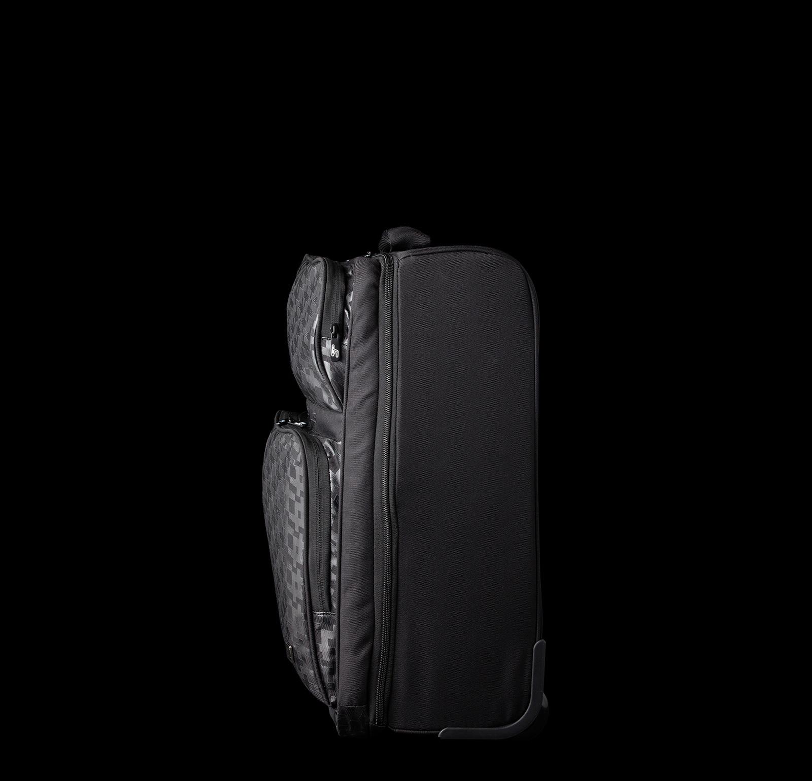 Excel-Trolley-Bag-18