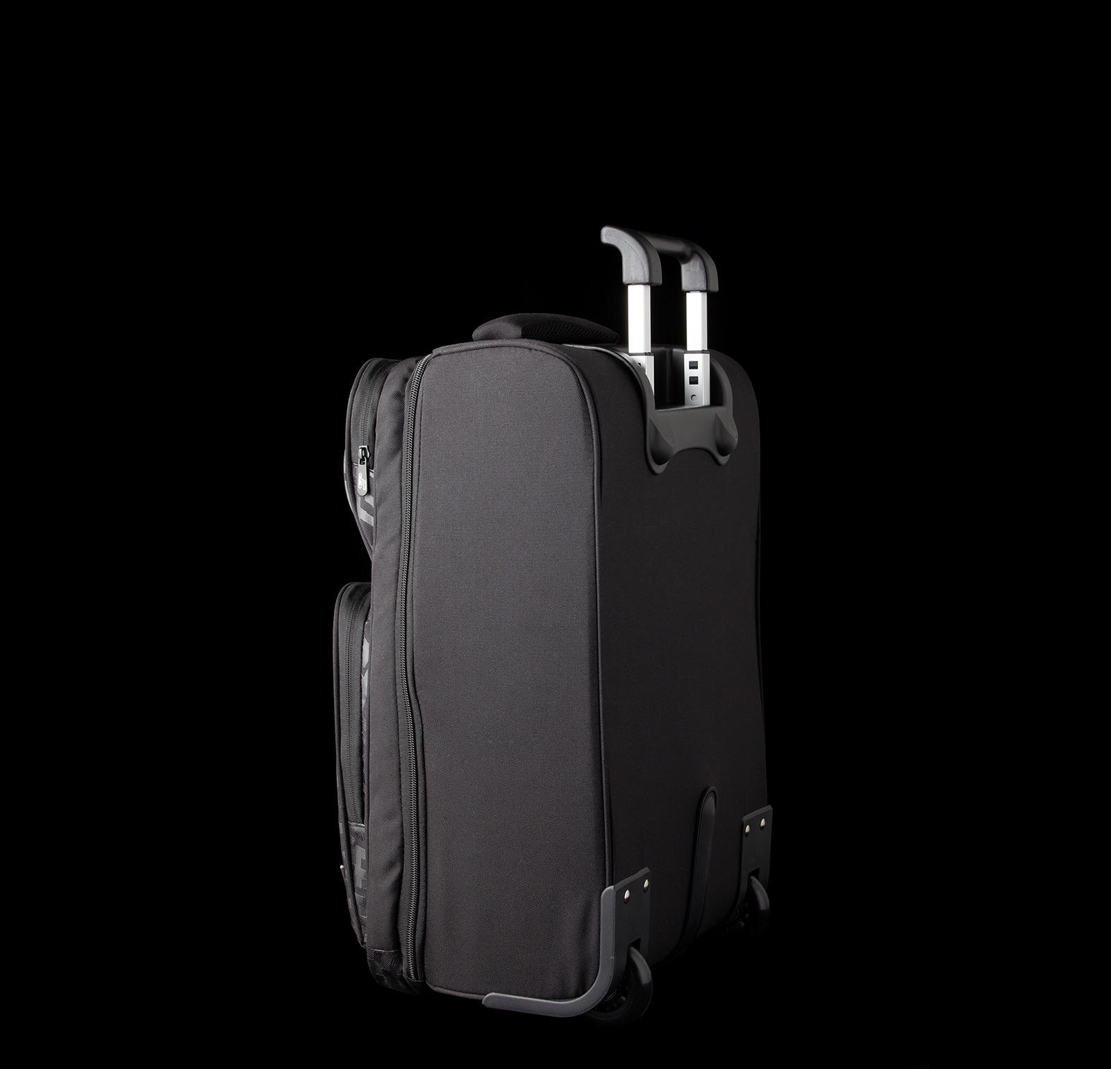 Excel-Trolley-Bag-24