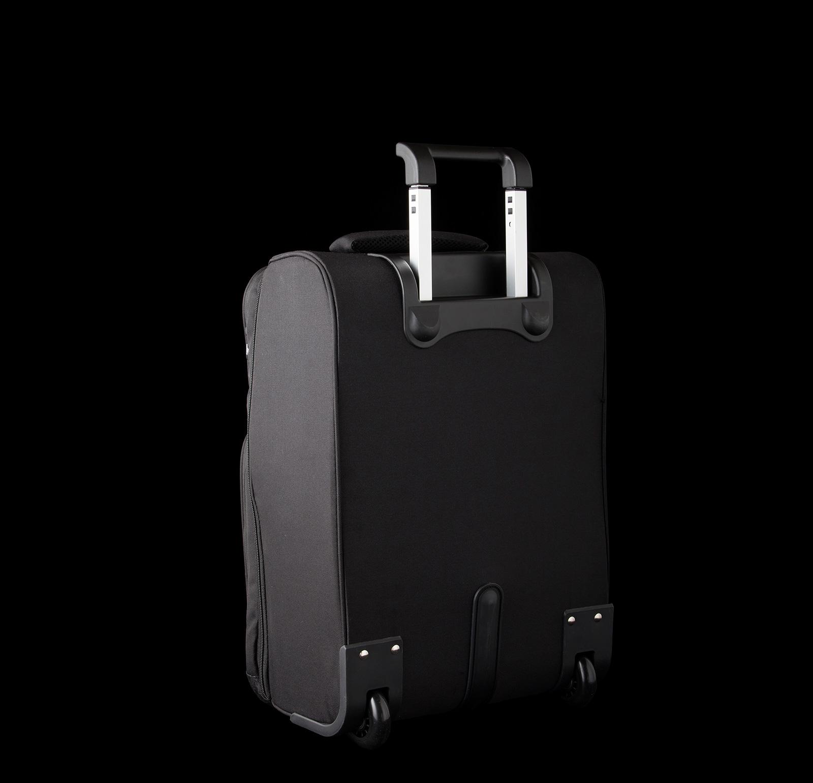 Excel-Trolley-Bag-30