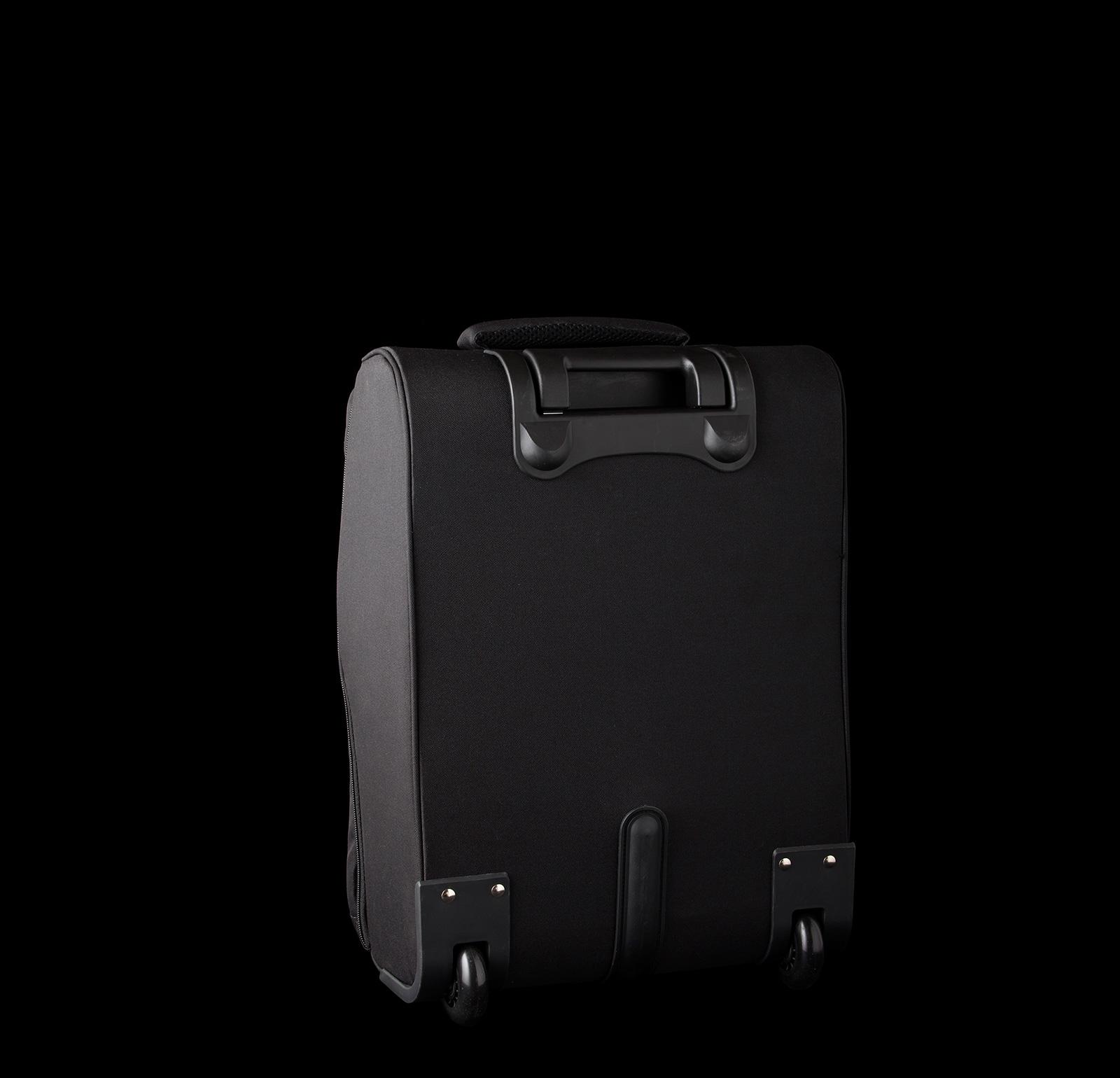 Excel-Trolley-Bag-33