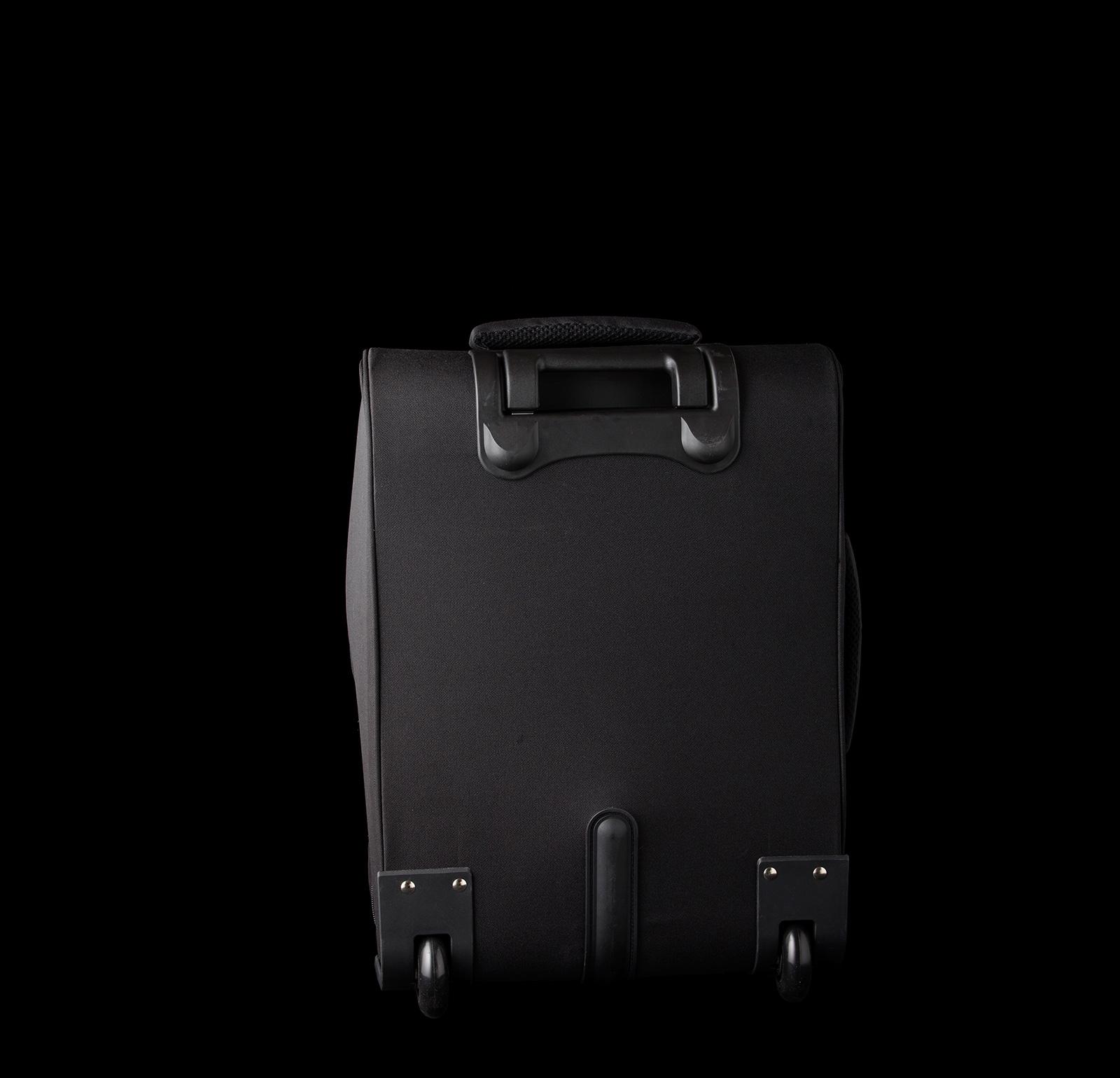 Excel-Trolley-Bag-36
