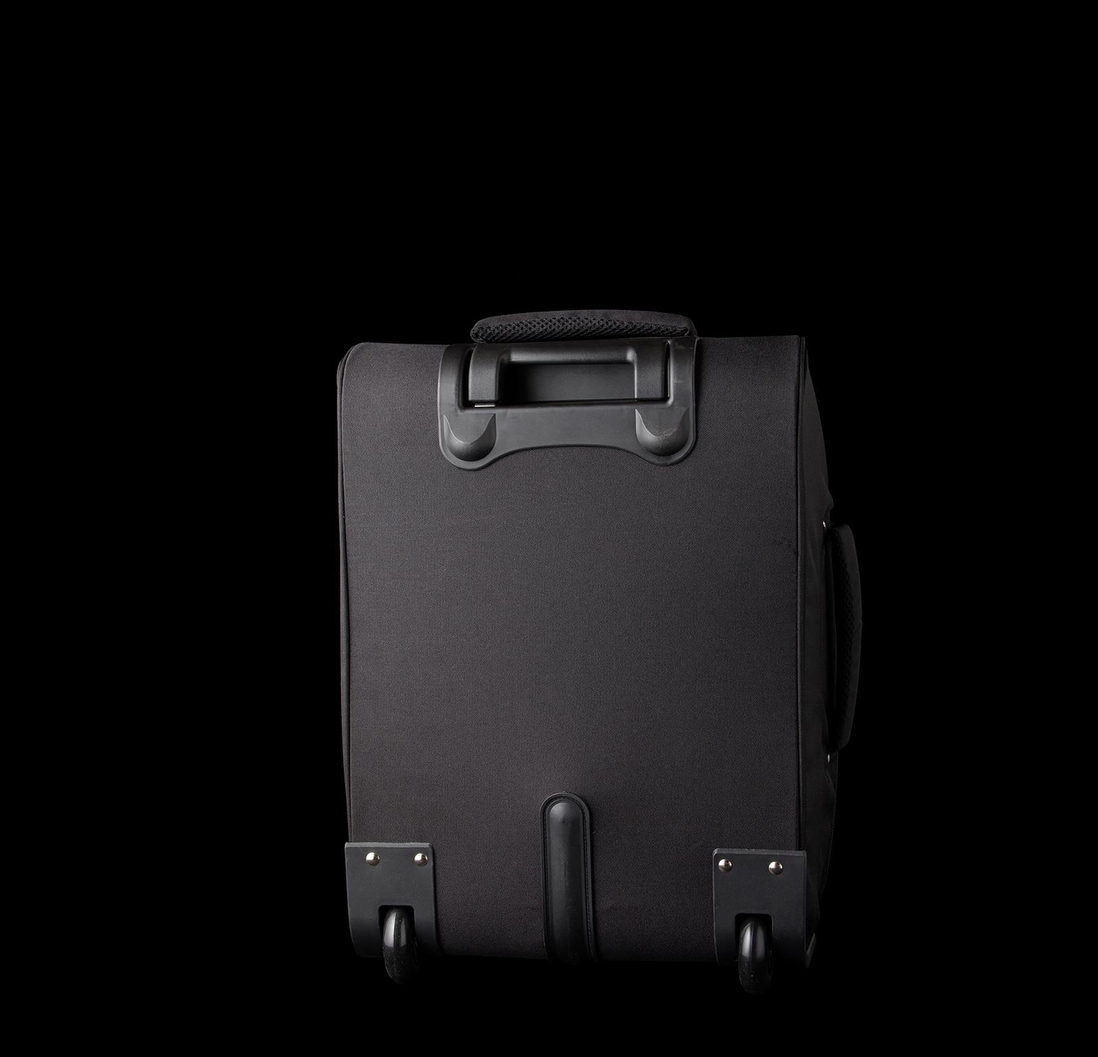 Excel-Trolley-Bag-39