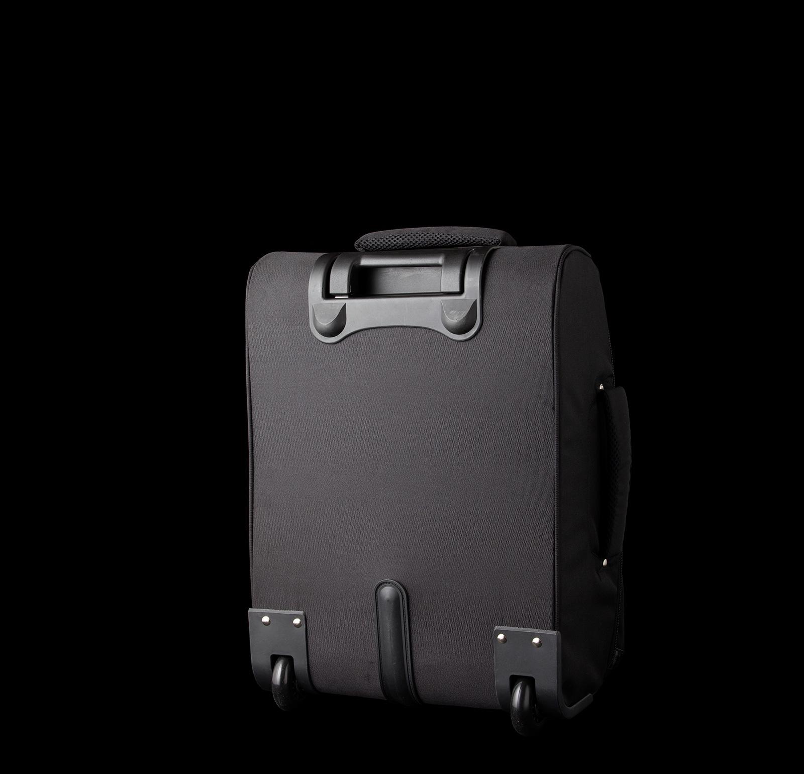 Excel-Trolley-Bag-42