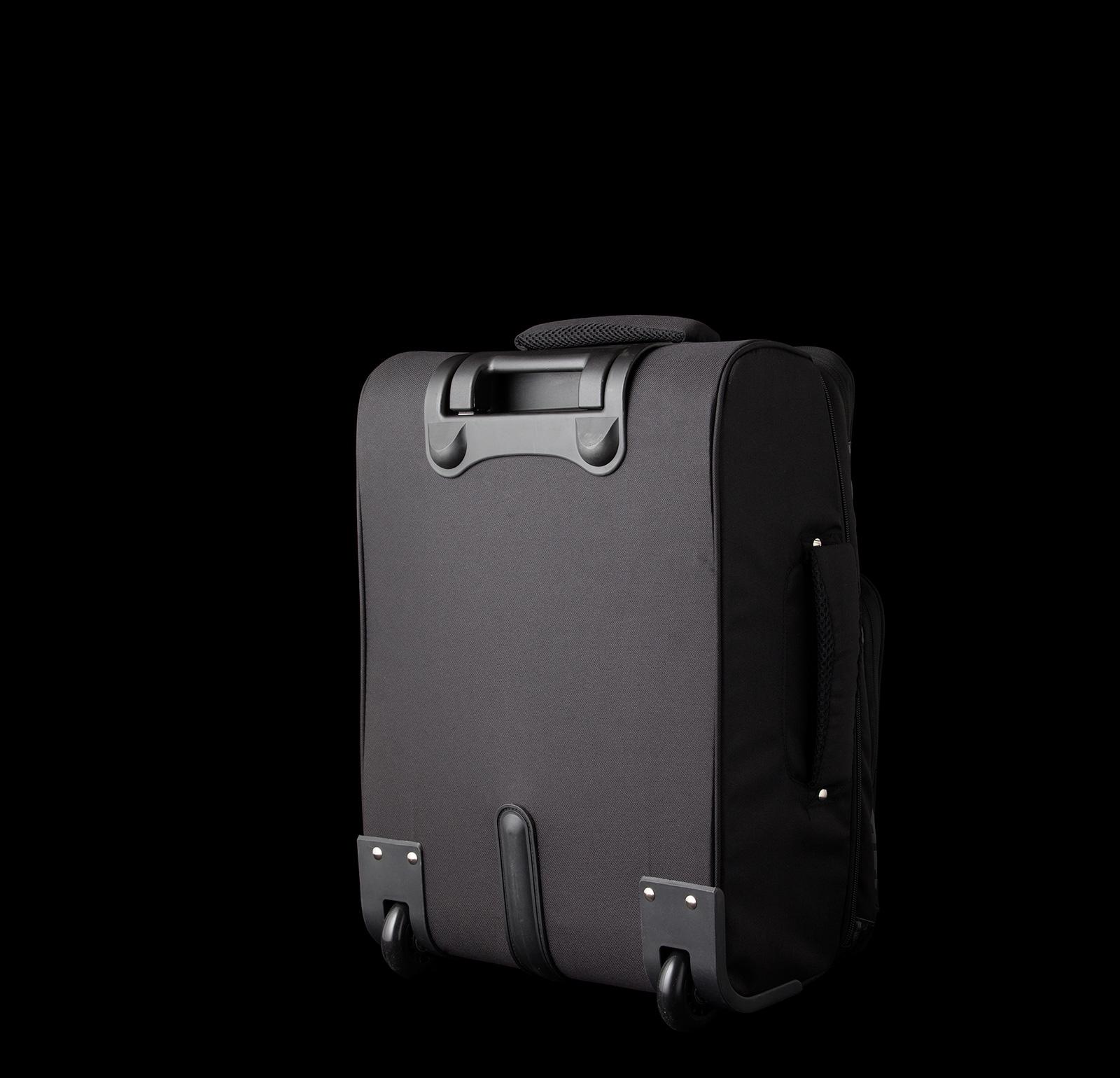 Excel-Trolley-Bag-45