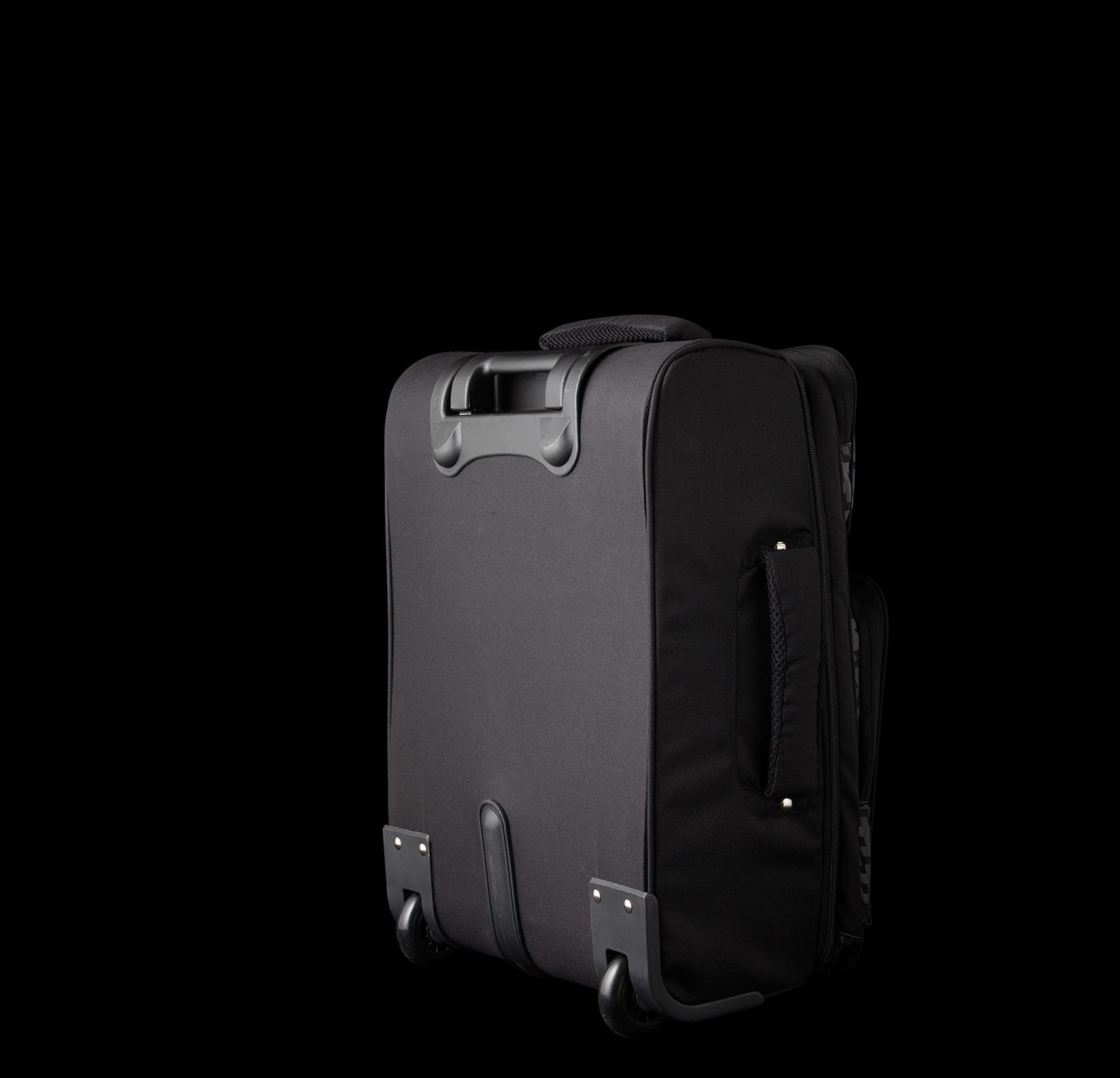 Excel-Trolley-Bag-48