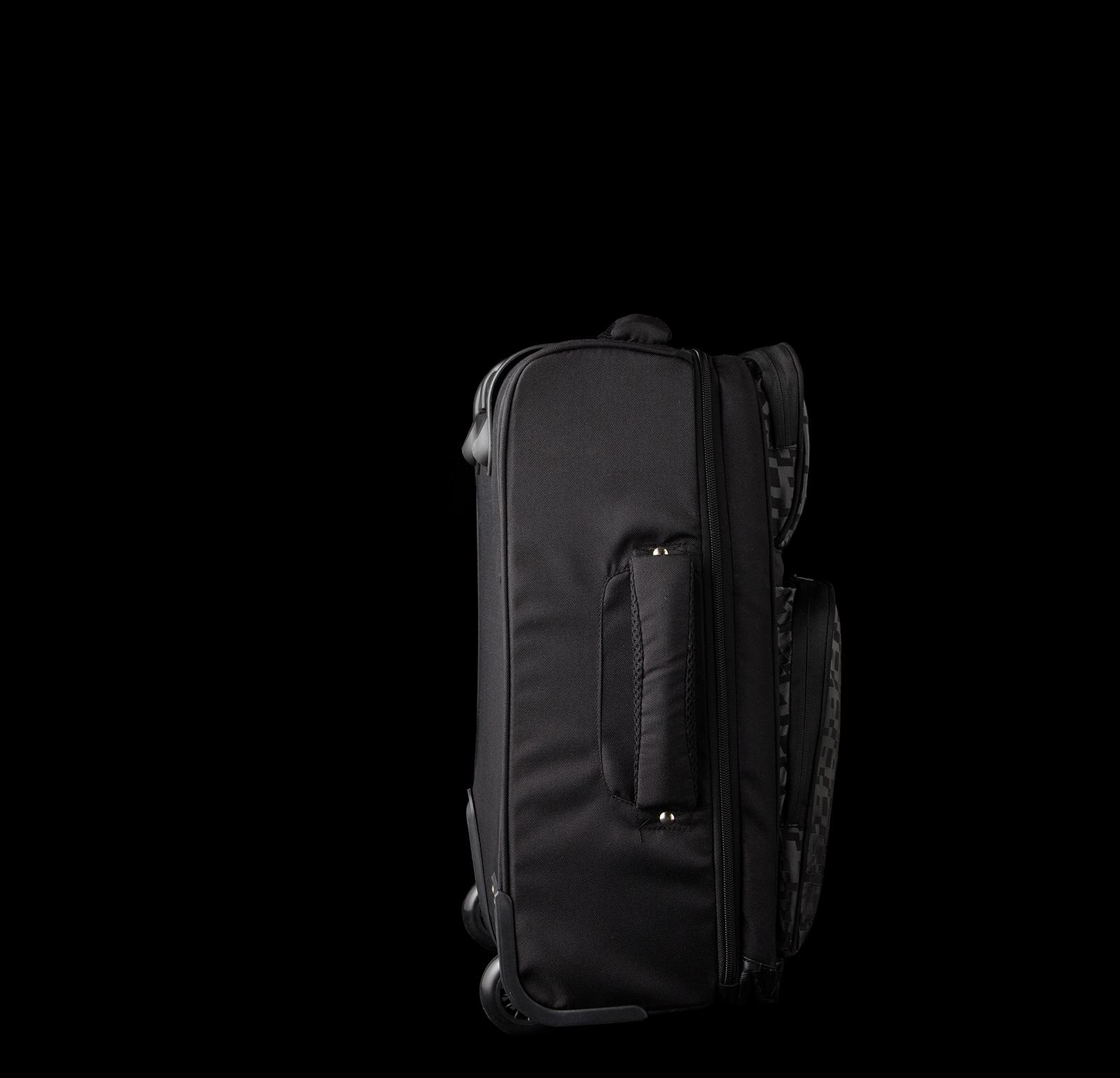 Excel-Trolley-Bag-54