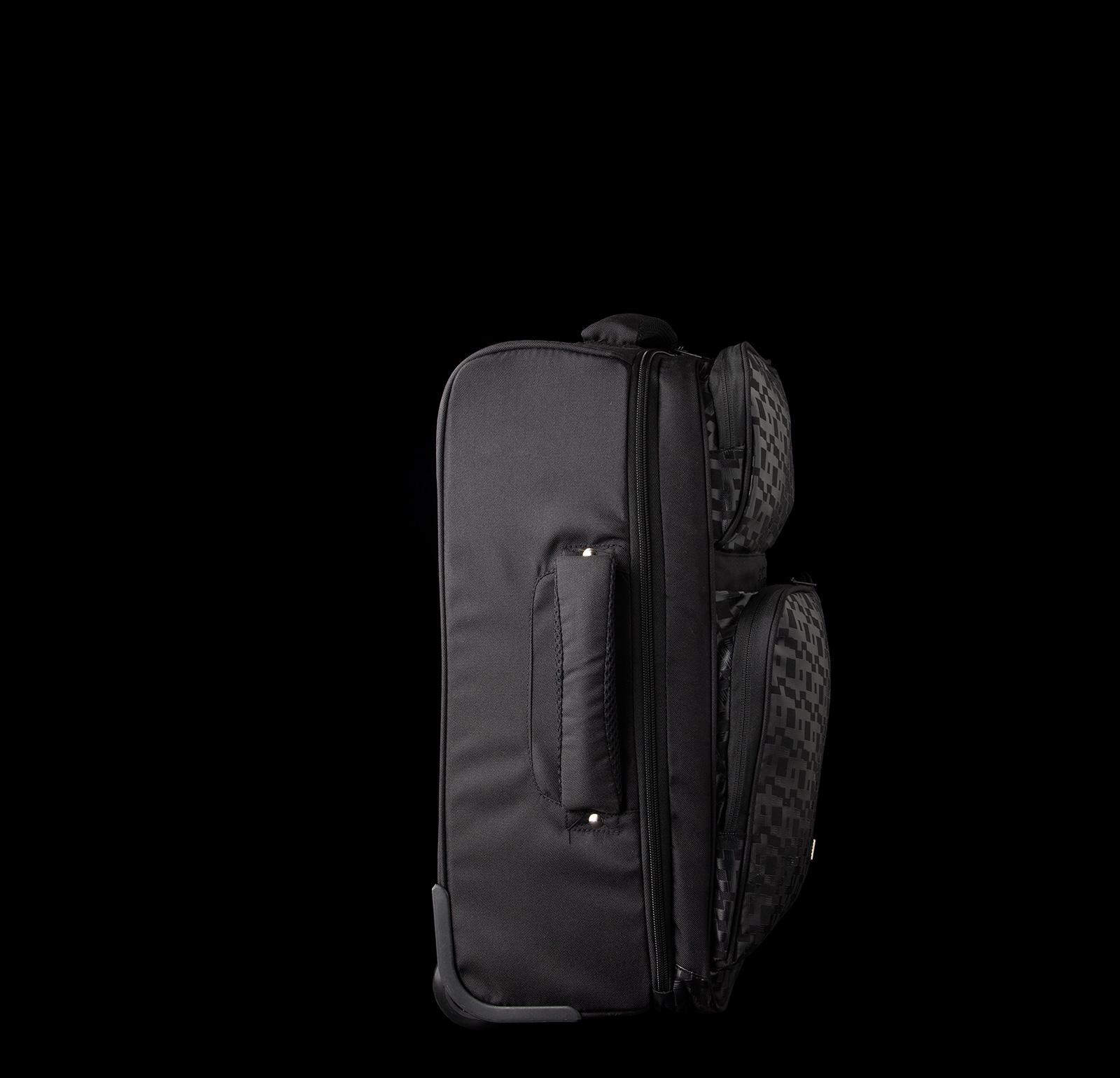 Excel-Trolley-Bag-57