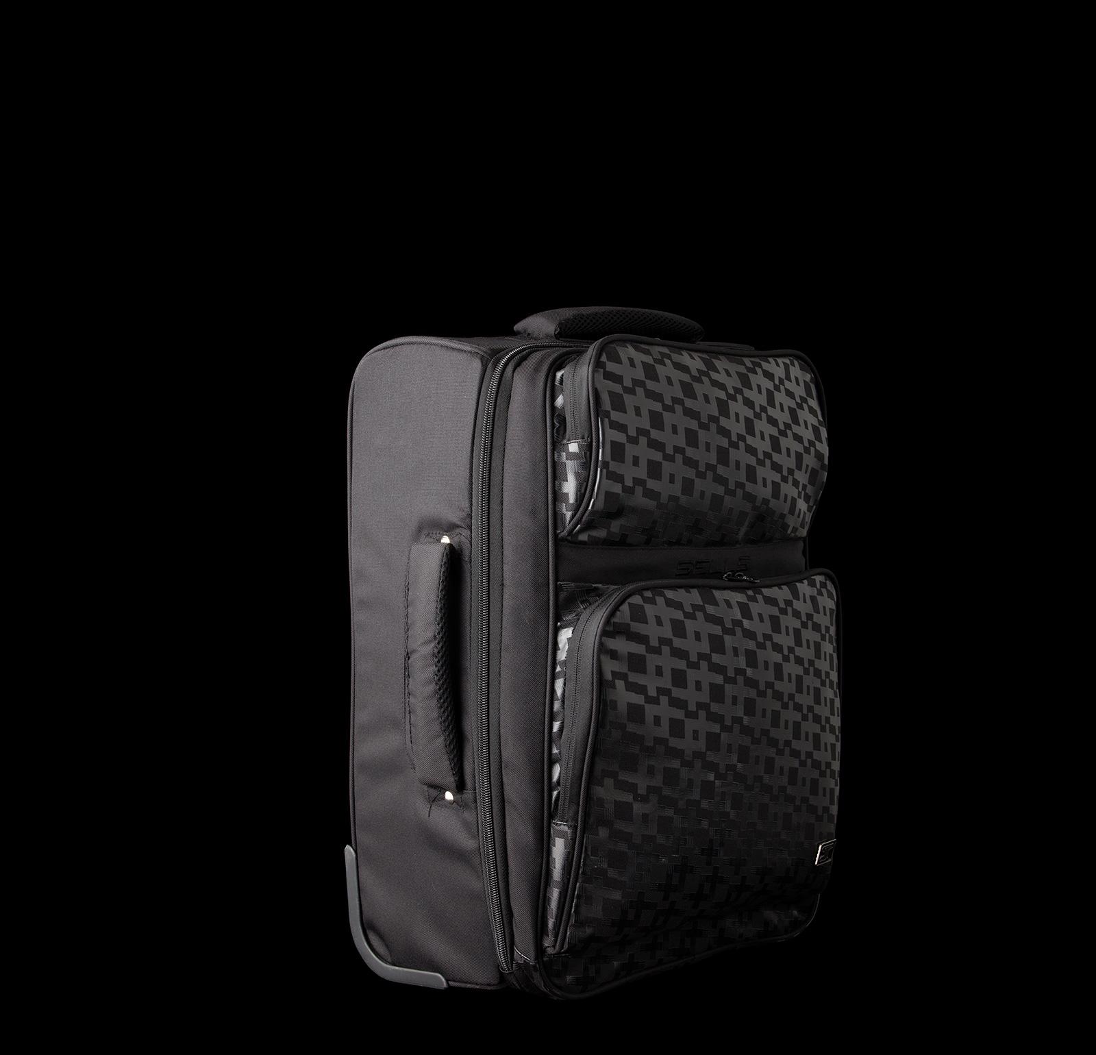 Excel-Trolley-Bag-63