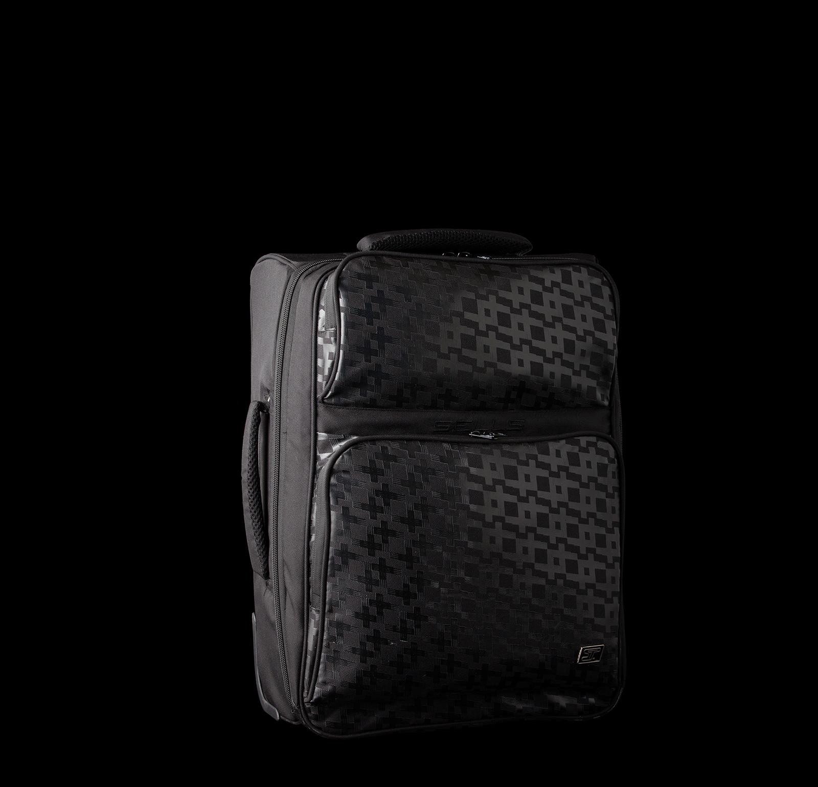 Excel-Trolley-Bag-69