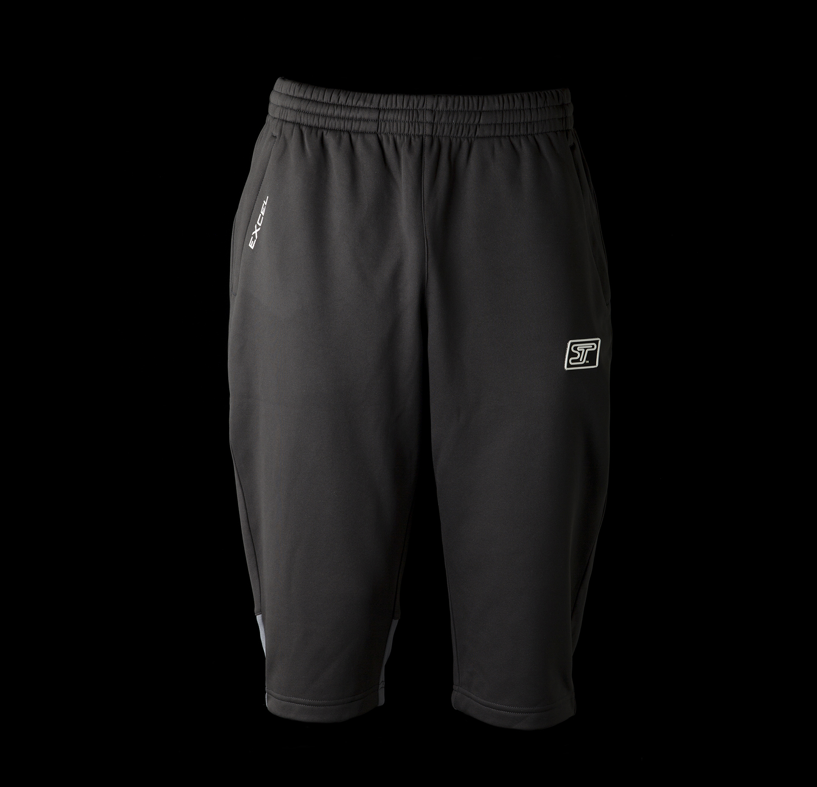 excel-3-4-pant-promo-01