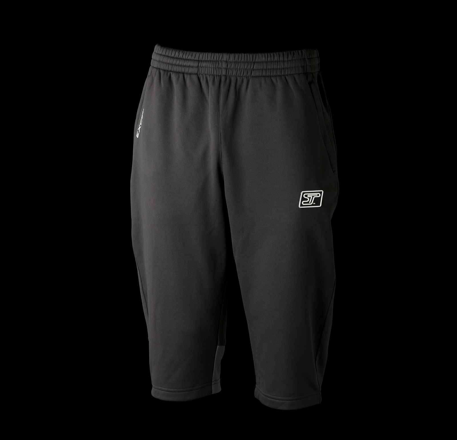 excel-3-4-pant-promo-04