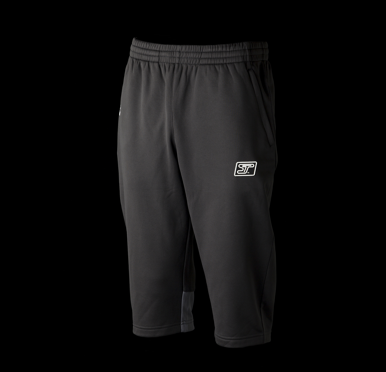 excel-3-4-pant-promo-07