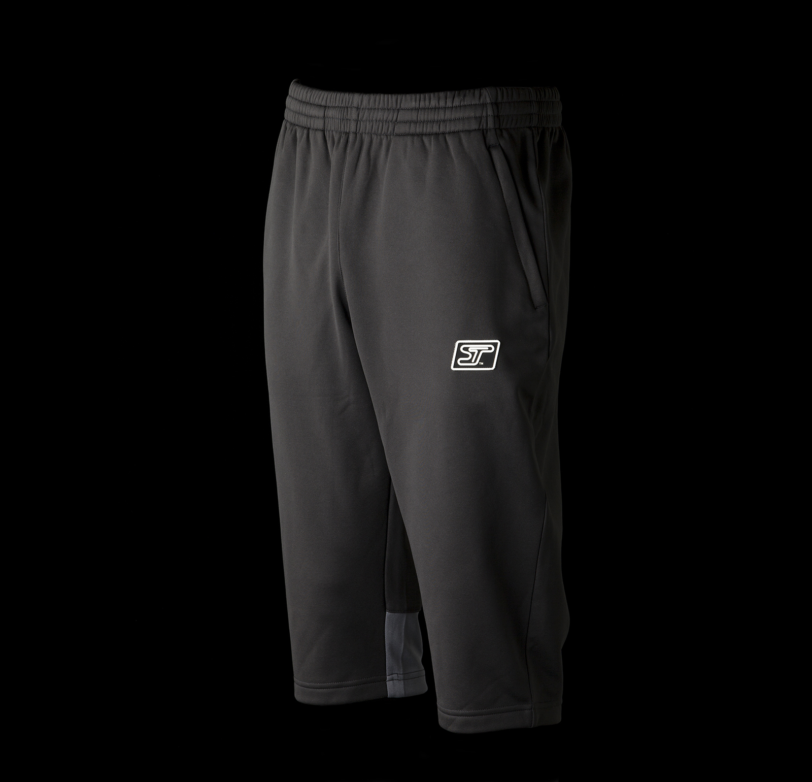 excel-3-4-pant-promo-10