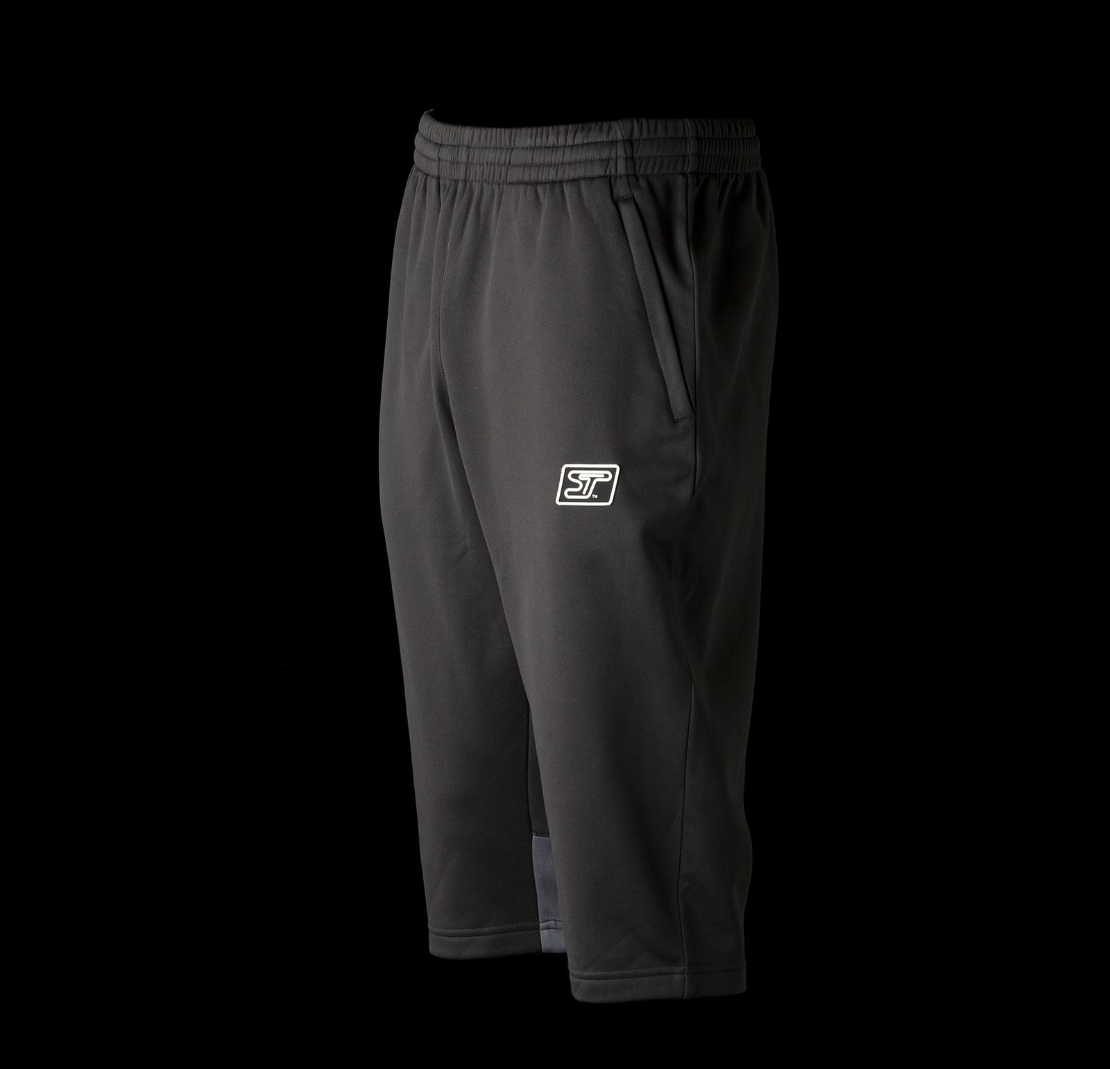 excel-3-4-pant-promo-13