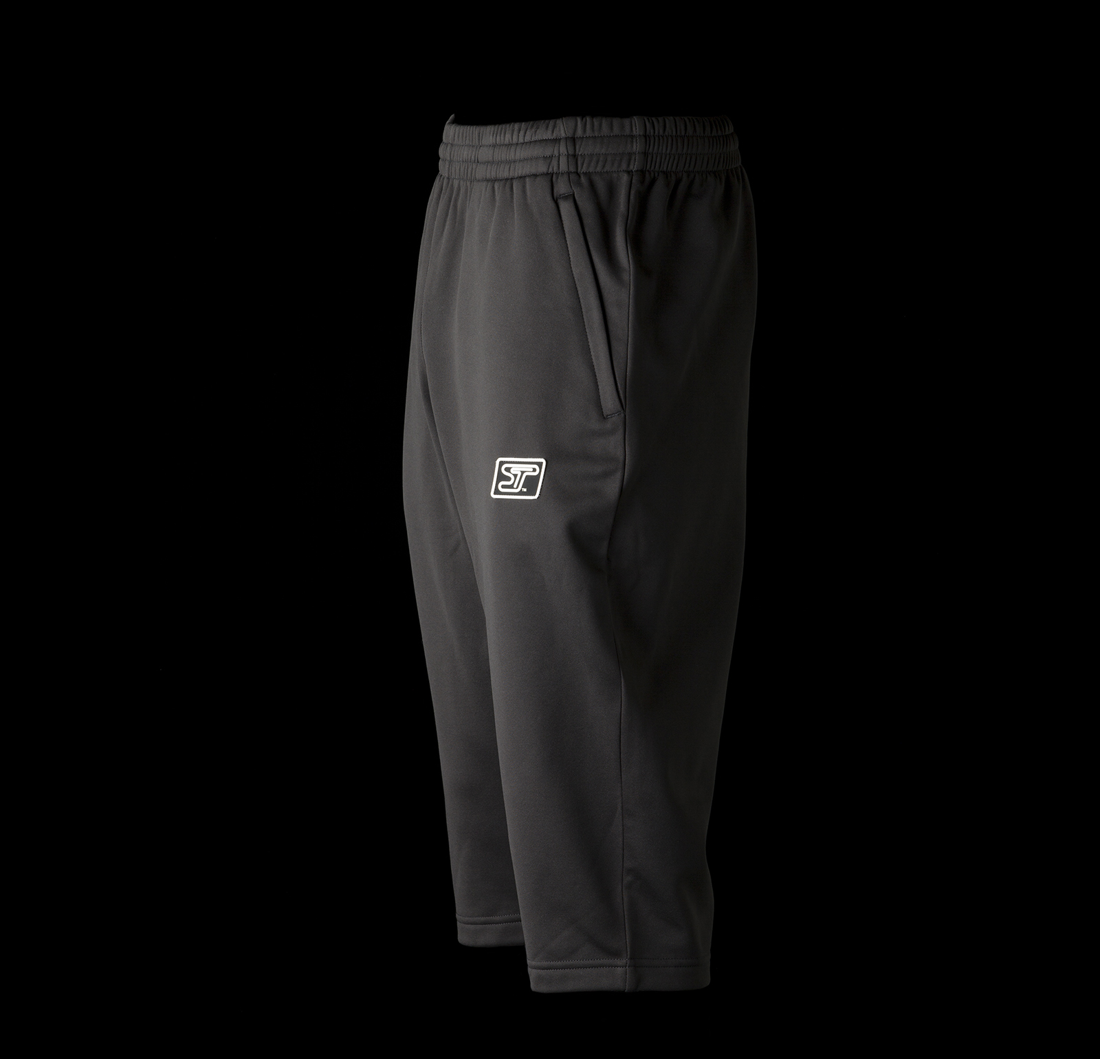 excel-3-4-pant-promo-16